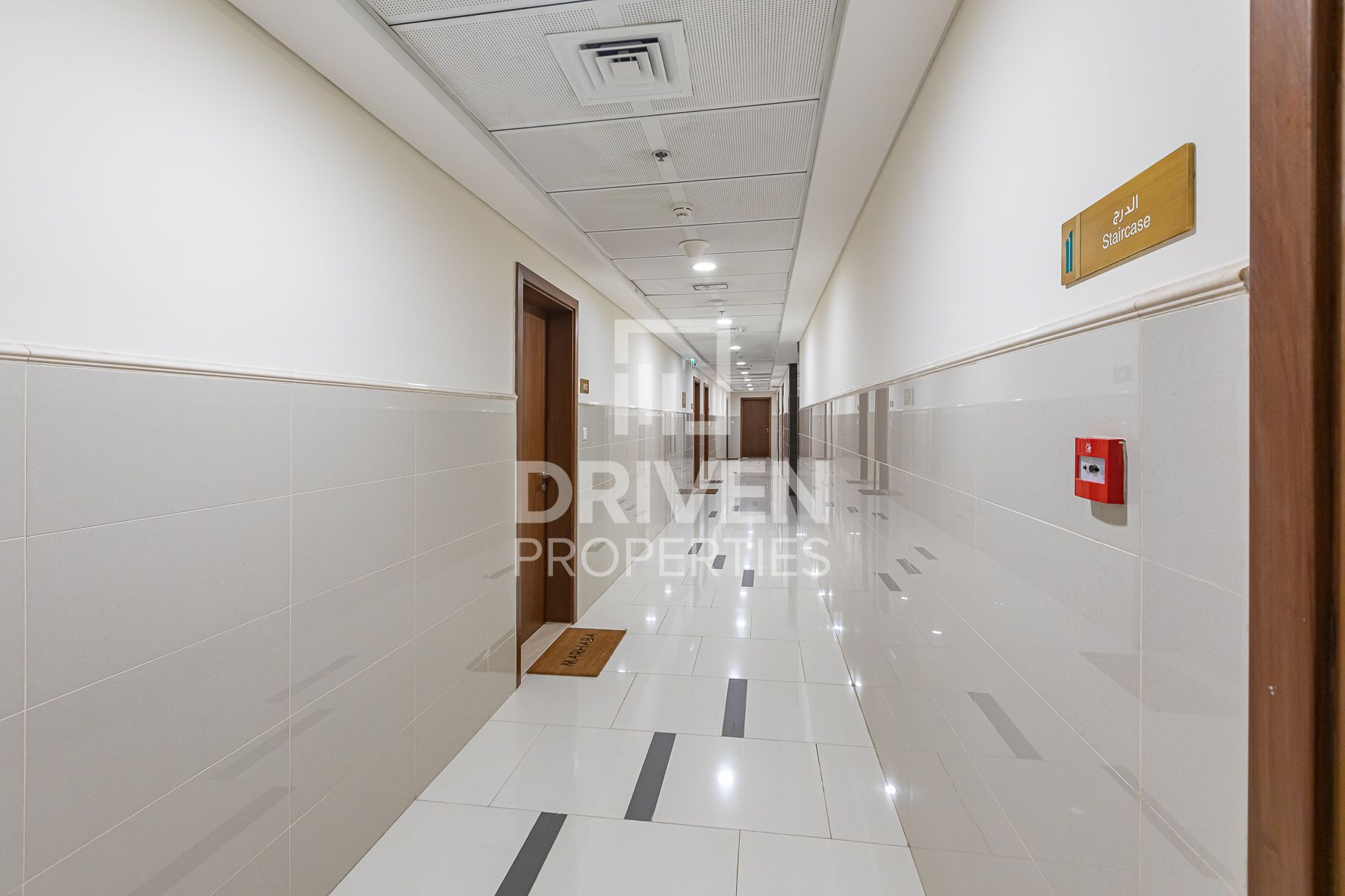 Apartment for Sale in Reef Residence - Jumeirah Village Circle