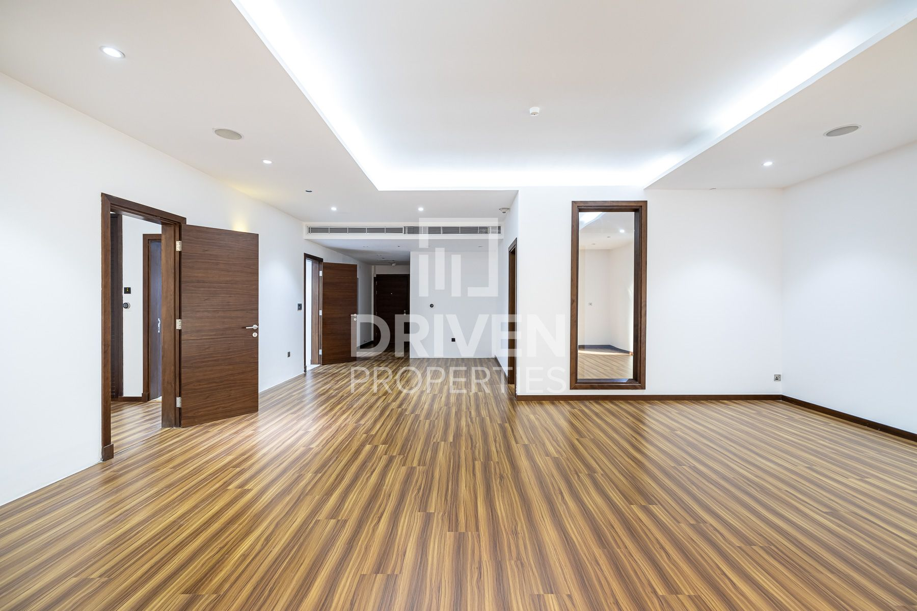Apartment for Sale in Tanzanite - Palm Jumeirah