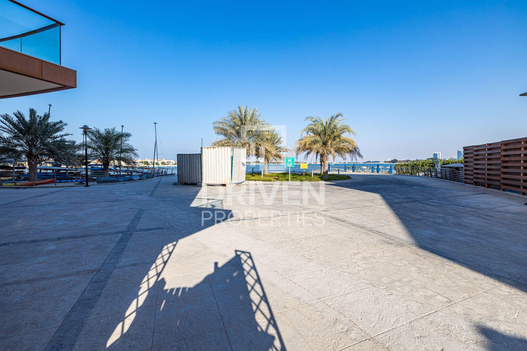 Apartment for Sale in Tanzanite - Palm Jumeirah