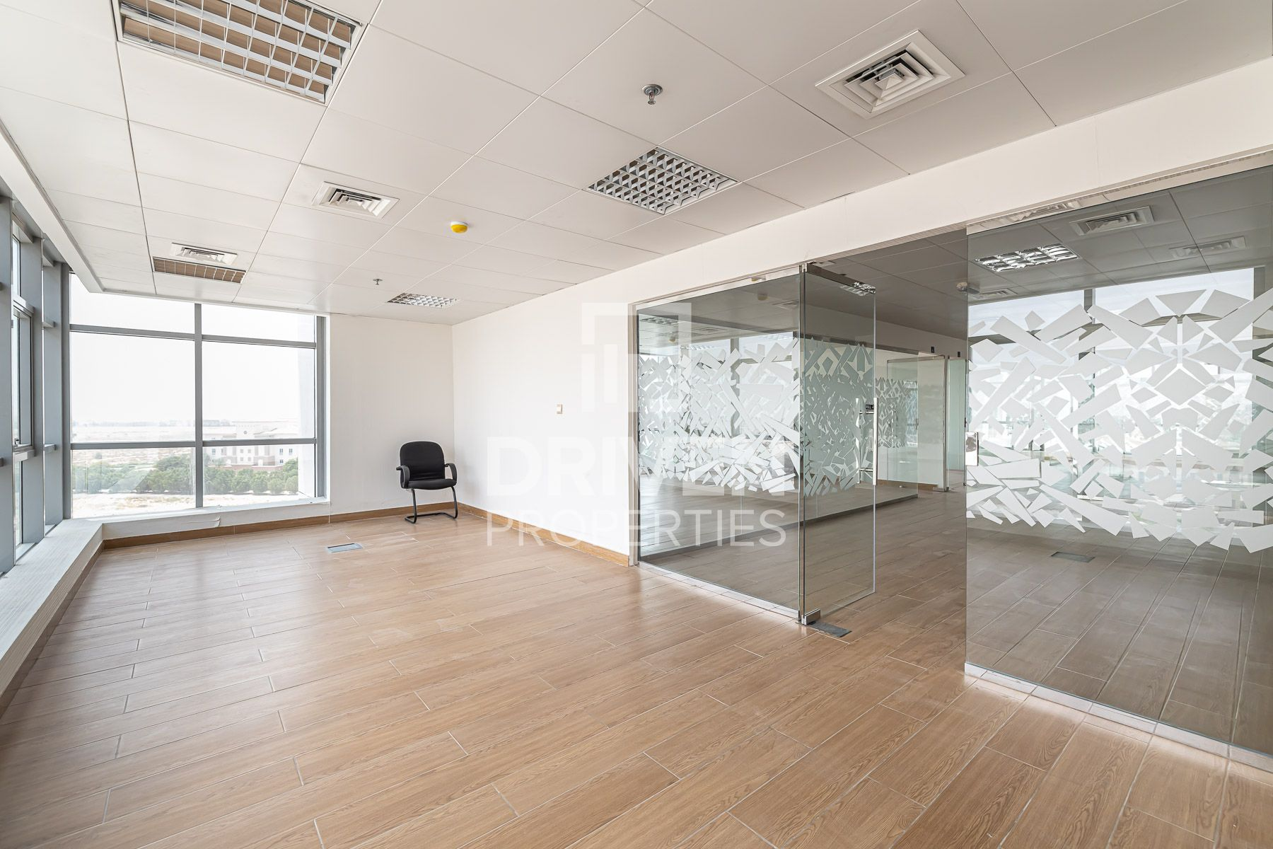 للايجار - مكتب -  - مجمع دبي للإستثمار