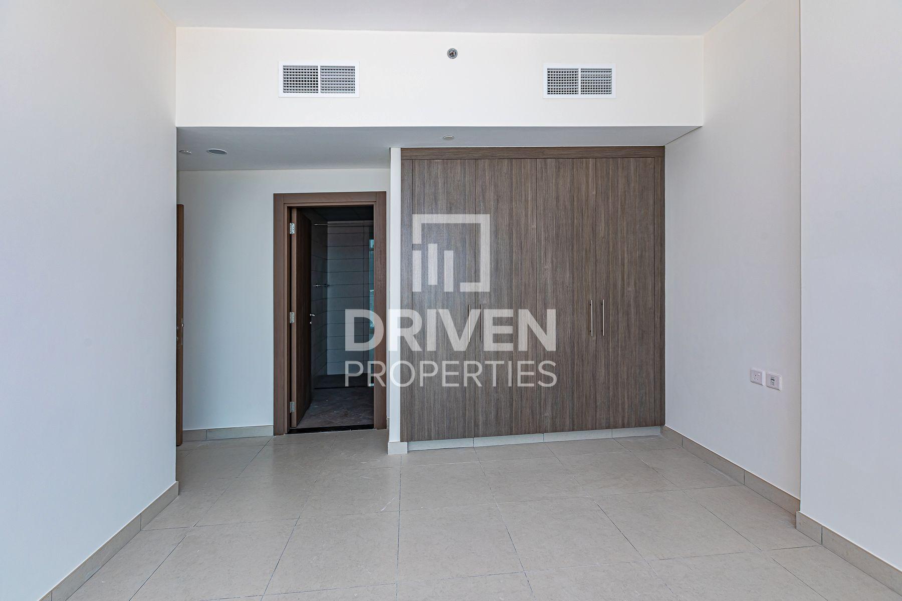 للايجار - شقة - الصياح ريزيدنس - ارجان