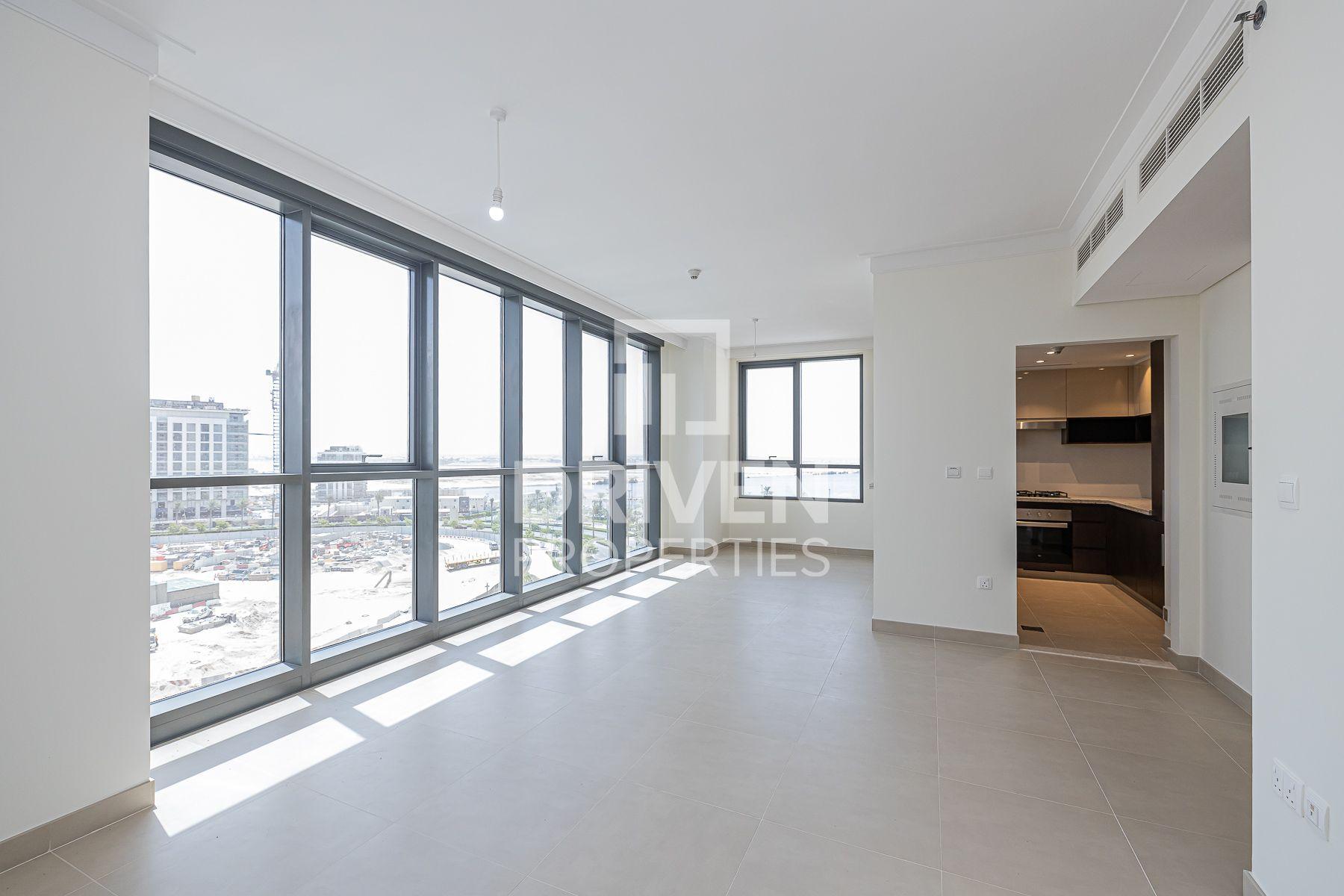 Brand New | Spacious 1 Bedroom Apartment