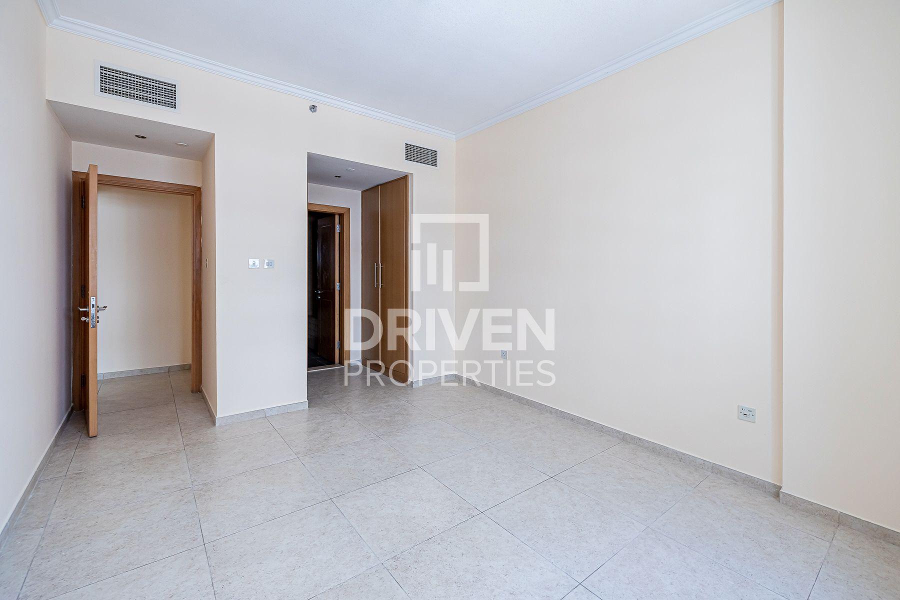 للبيع - شقة - الزفير - واحة السيليكون
