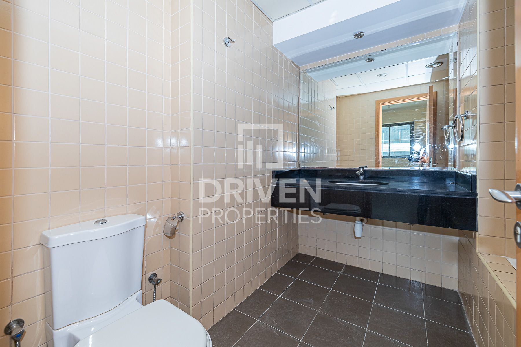 Apartment for Sale in Sapphire Residence - Dubai Silicon Oasis