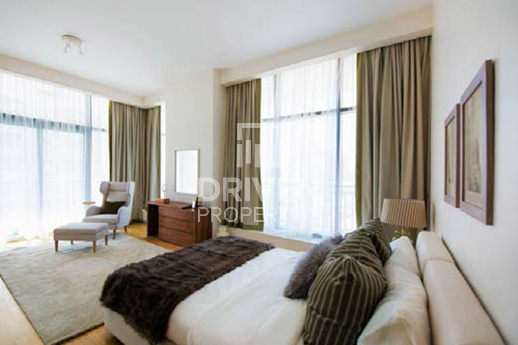 Apartment for Sale in Binghatti Point - Dubai Silicon Oasis