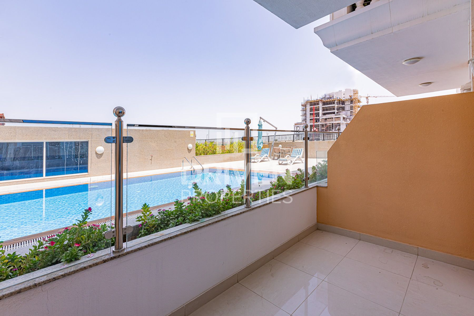 Apartment for Rent in District 11 - Jumeirah Village Circle