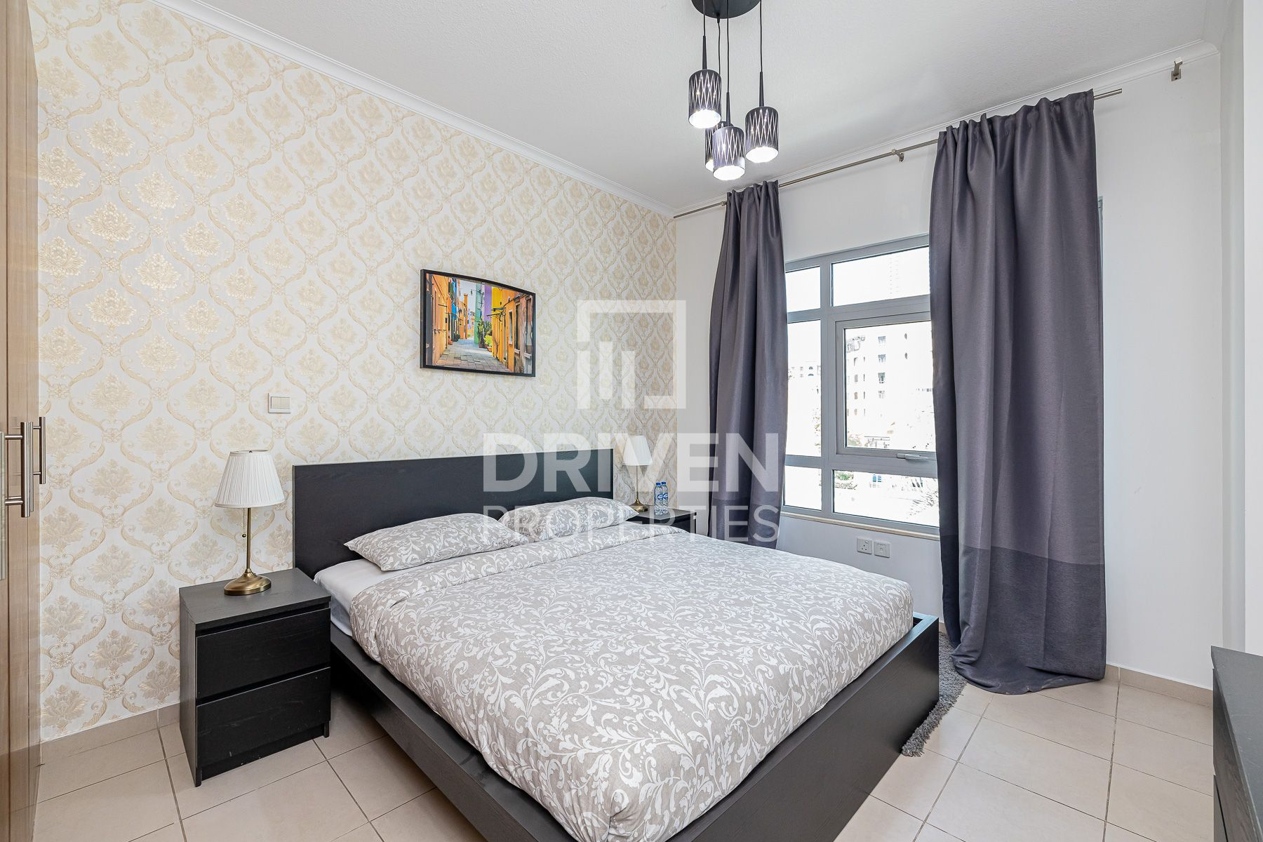 Villa for Rent in The Residences 2 - Downtown Dubai