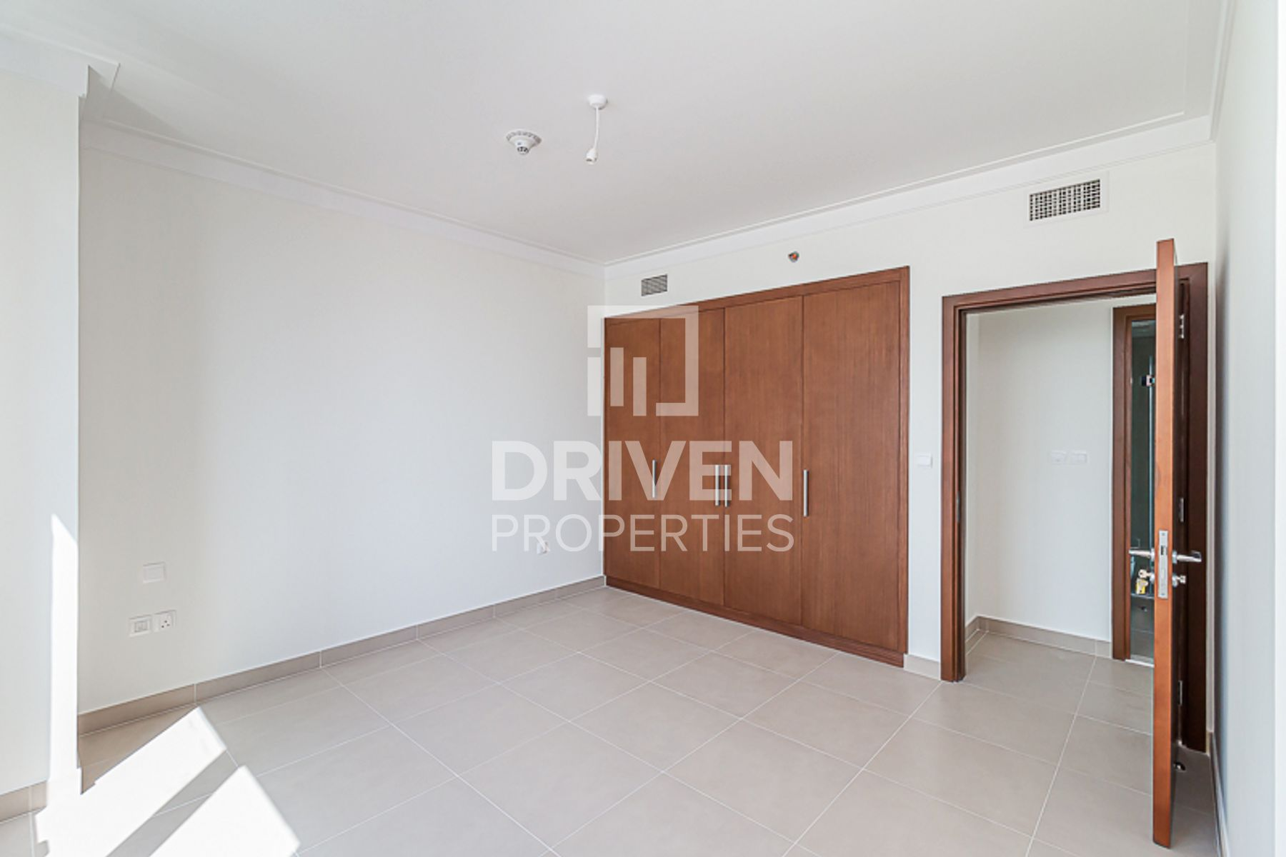 Apartment for Sale in Dubai Creek Residence Tower 2 North - Dubai Creek Harbour
