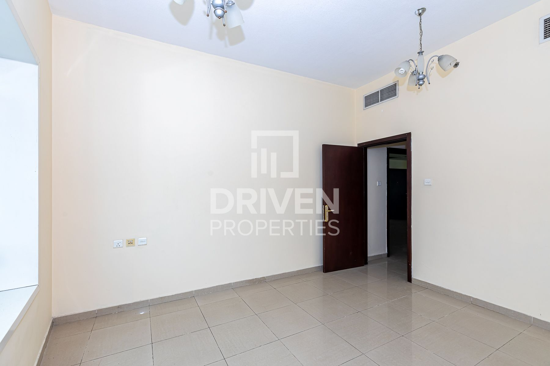 Apartment for Rent in Lake City Tower - Jumeirah Lake Towers
