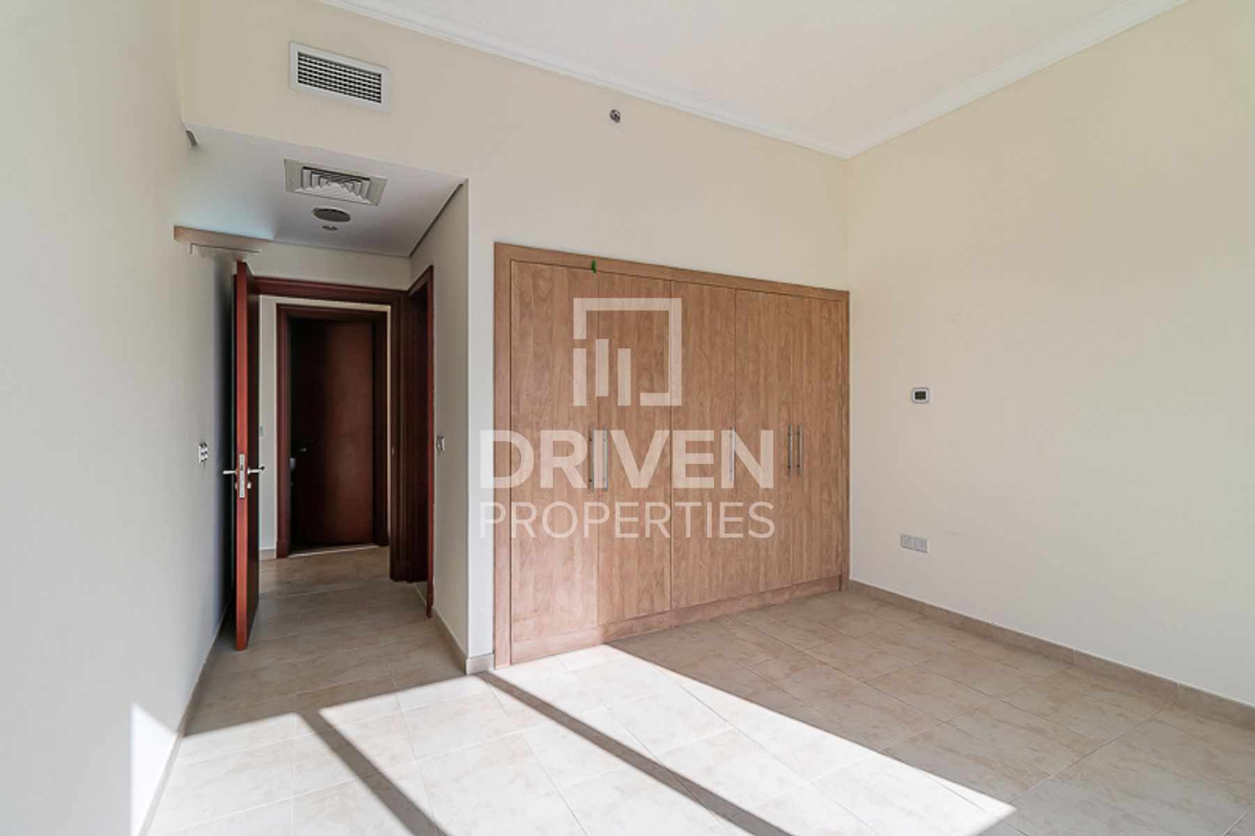 Apartment for Sale in European - Dubai Sports City