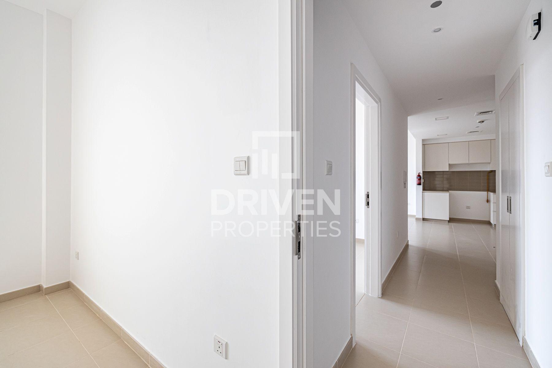 Apartment for Rent in Hayat Boulevard - Town Square