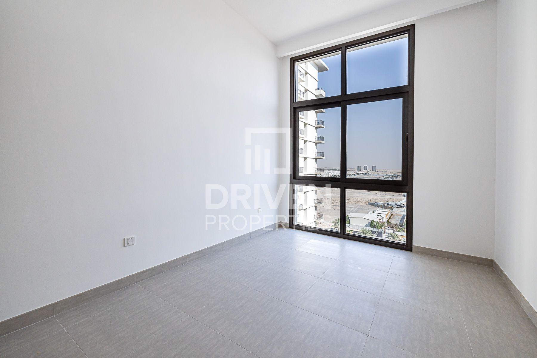 للايجار - شقة -  - تاون سكوار