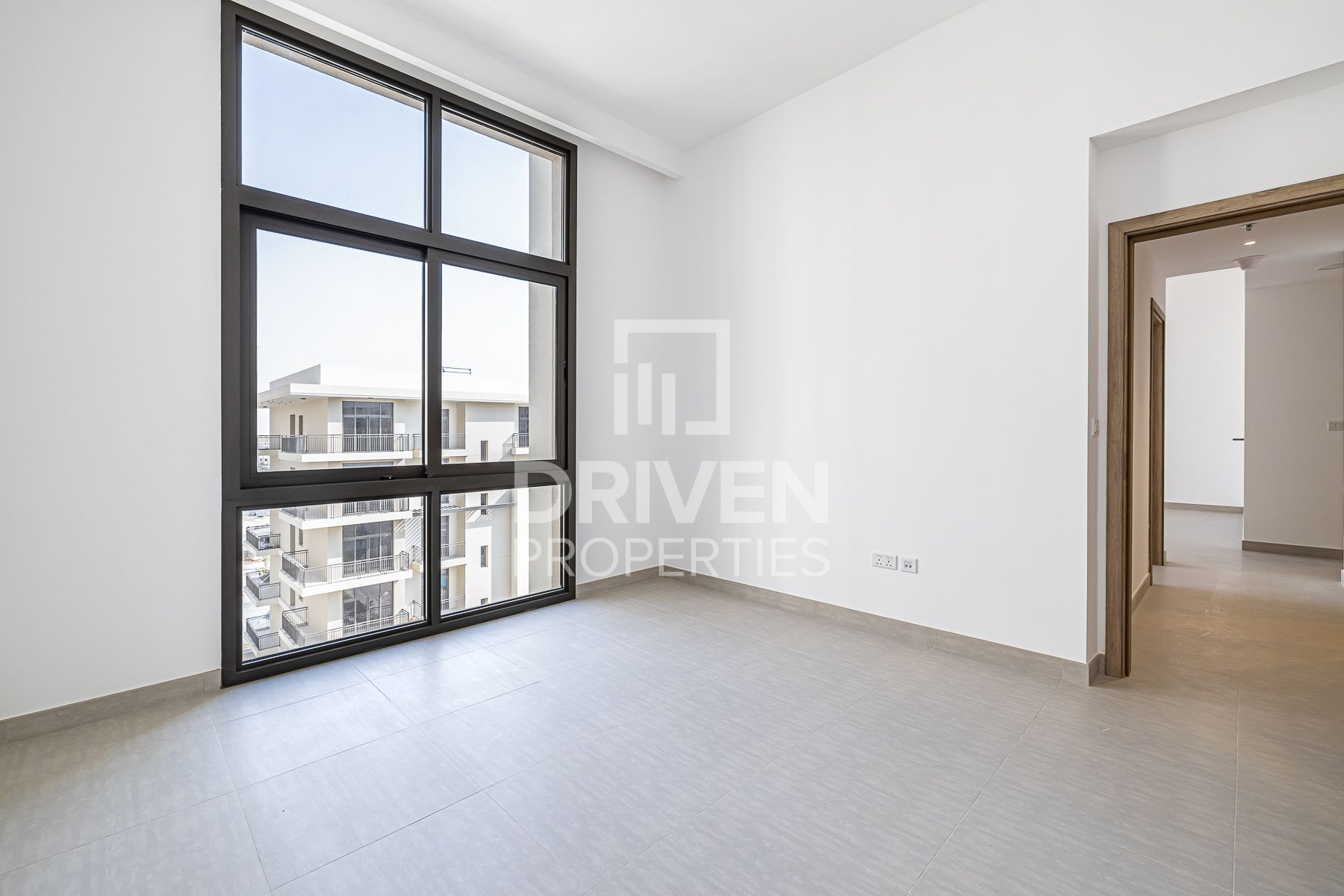 Apartment for Rent in Parkviews - Town Square