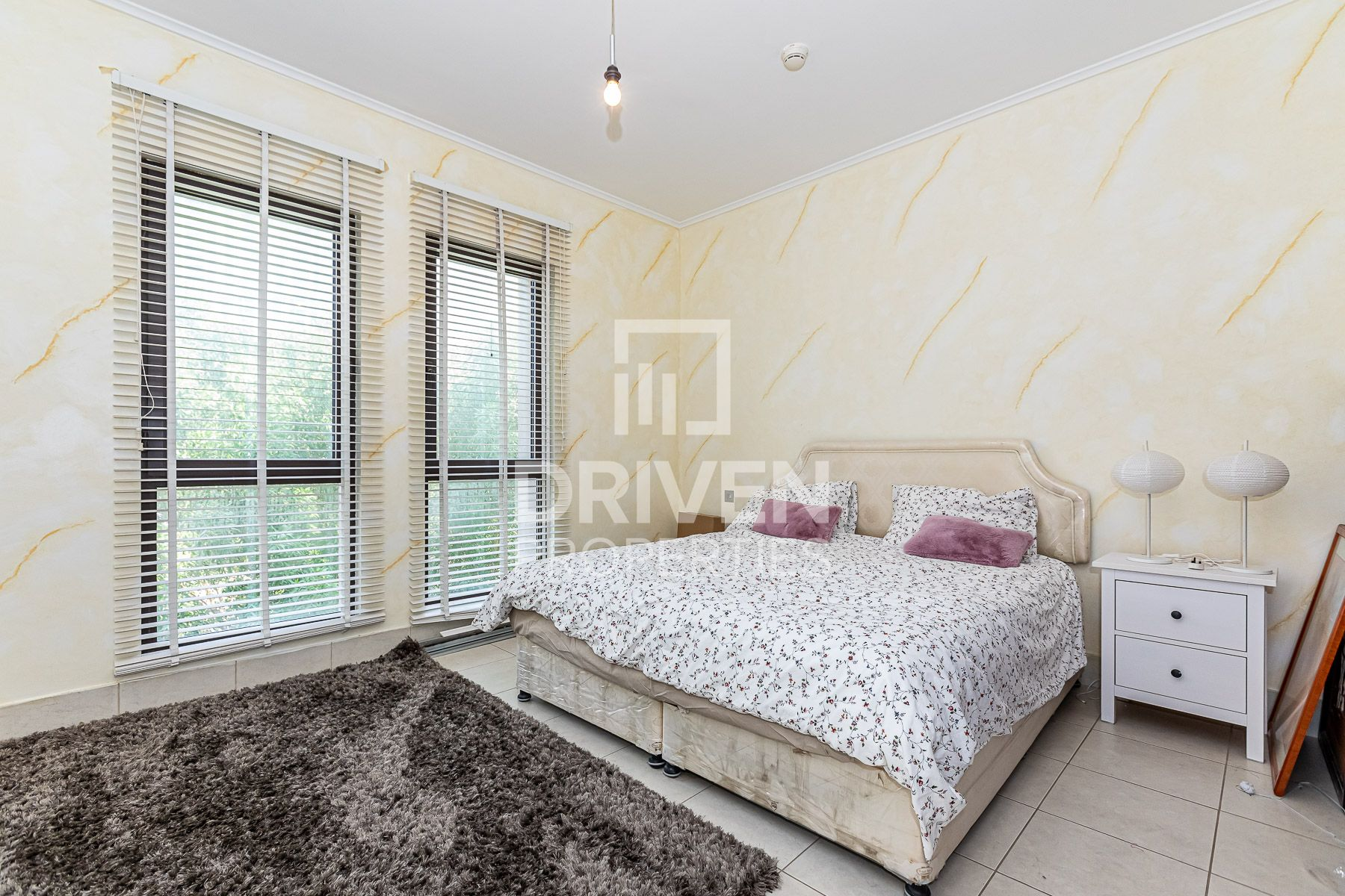 Apartment for Sale in Yansoon 2 - Old Town