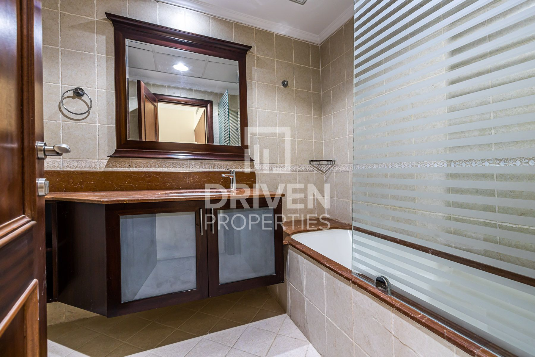 Villa for Rent in Al Barsha 1 - Al Barsha