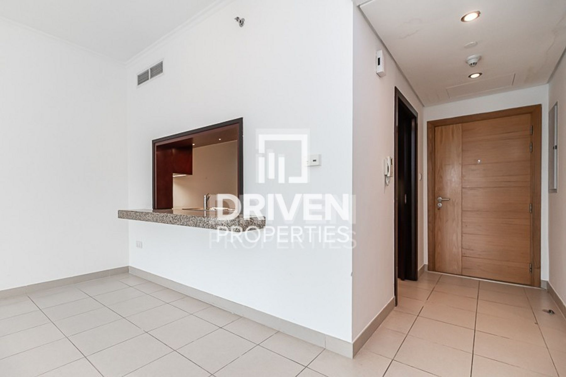 Apartment for Sale in Burj Views podium - Downtown Dubai