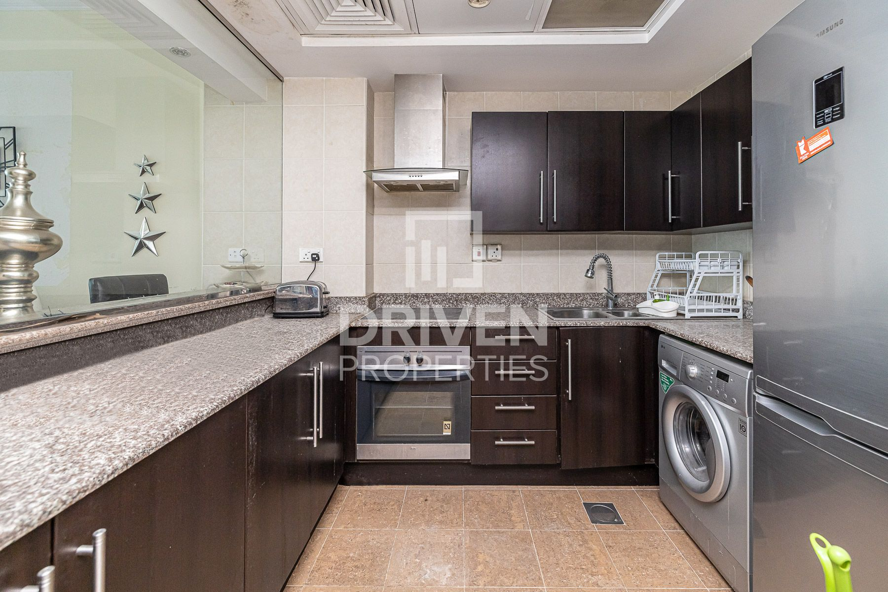 Apartment for Sale in O2 Residence - Jumeirah Lake Towers