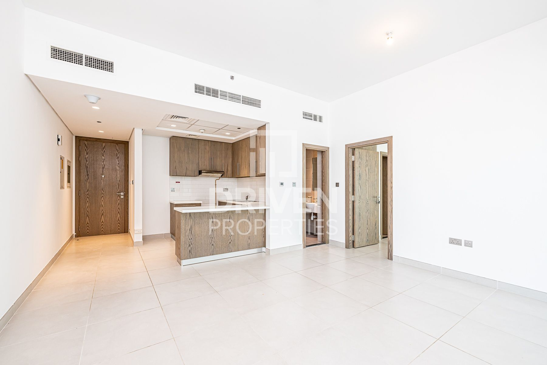 Apartment for Rent in Montrose B - Al Barsha