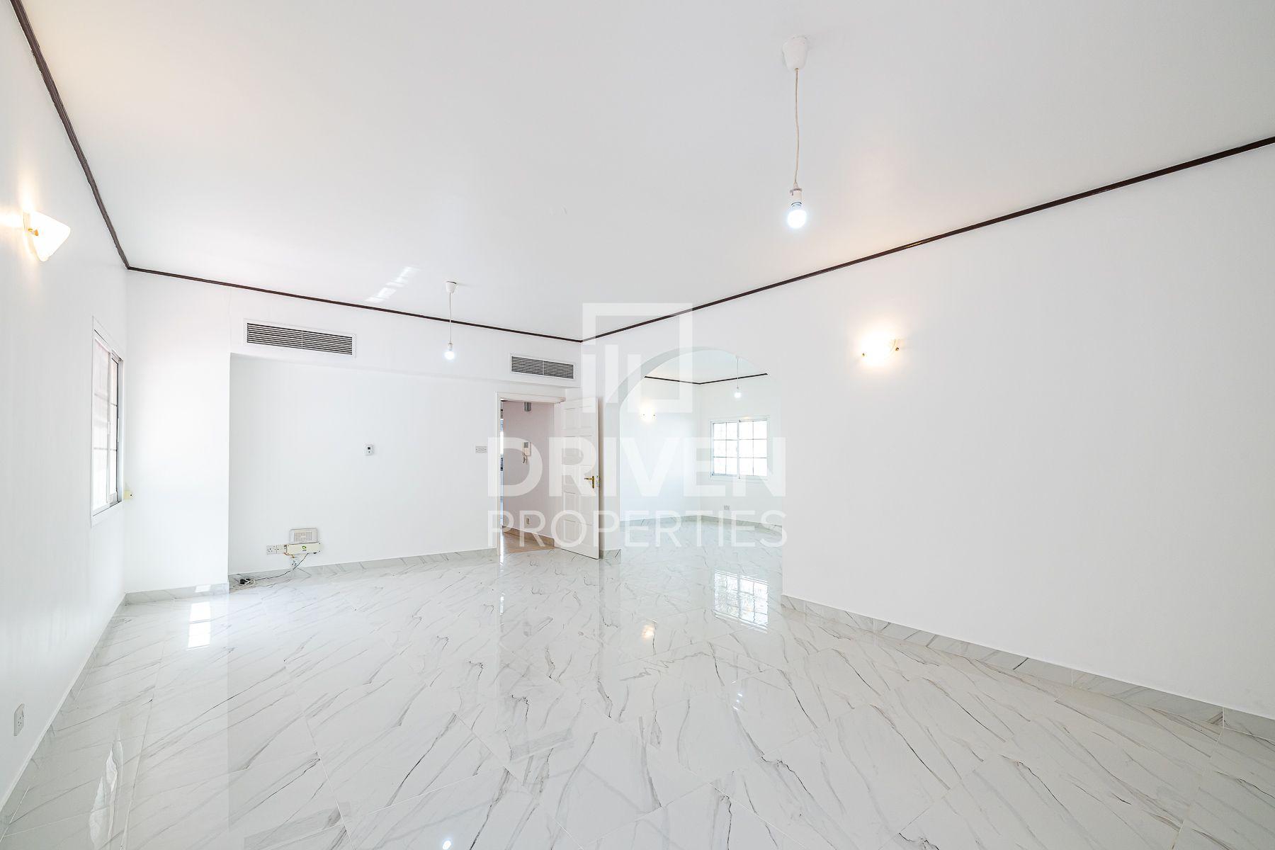 Villa for Rent in Al Safa 2 Villas - Al Safa