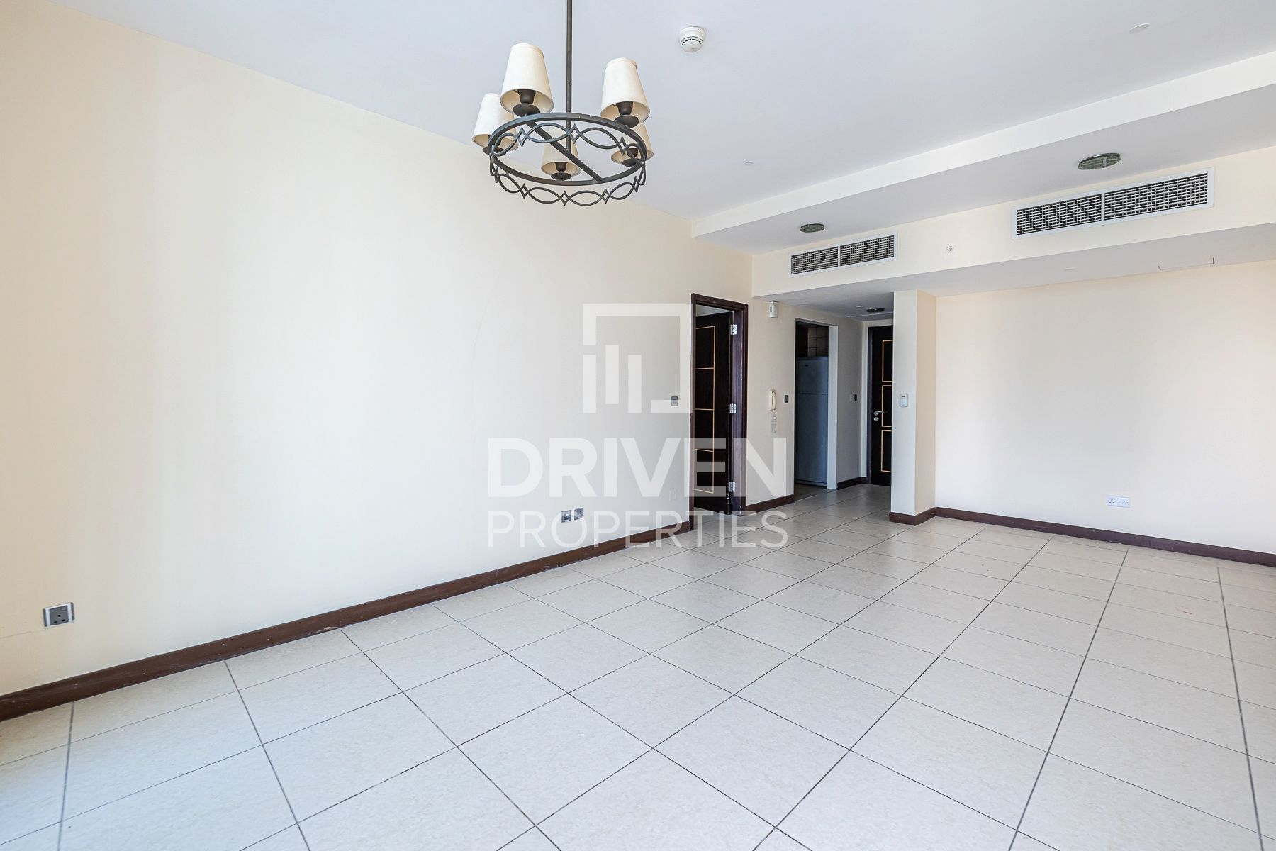 Apartment for Sale in Indigo Tower - Jumeirah Lake Towers