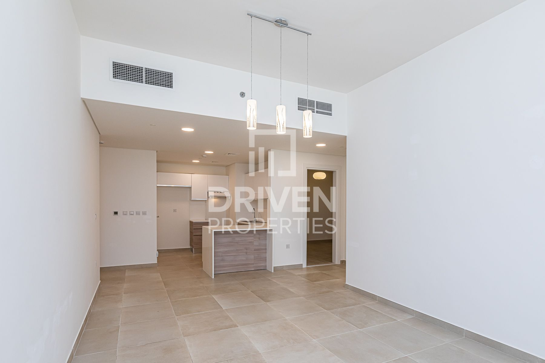 Well-managed  and Bright 1 Bed Apartment