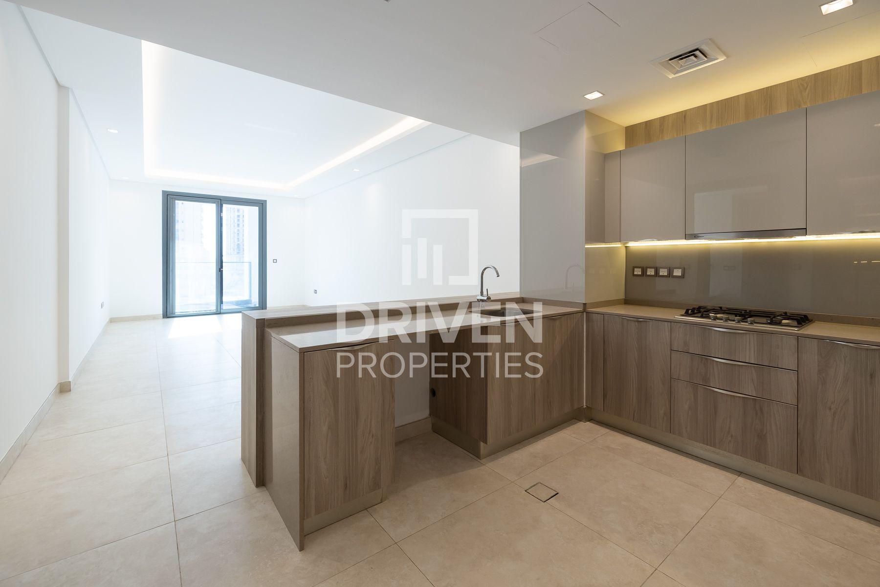 Multiple 1 Bed Apartment, Prime Location