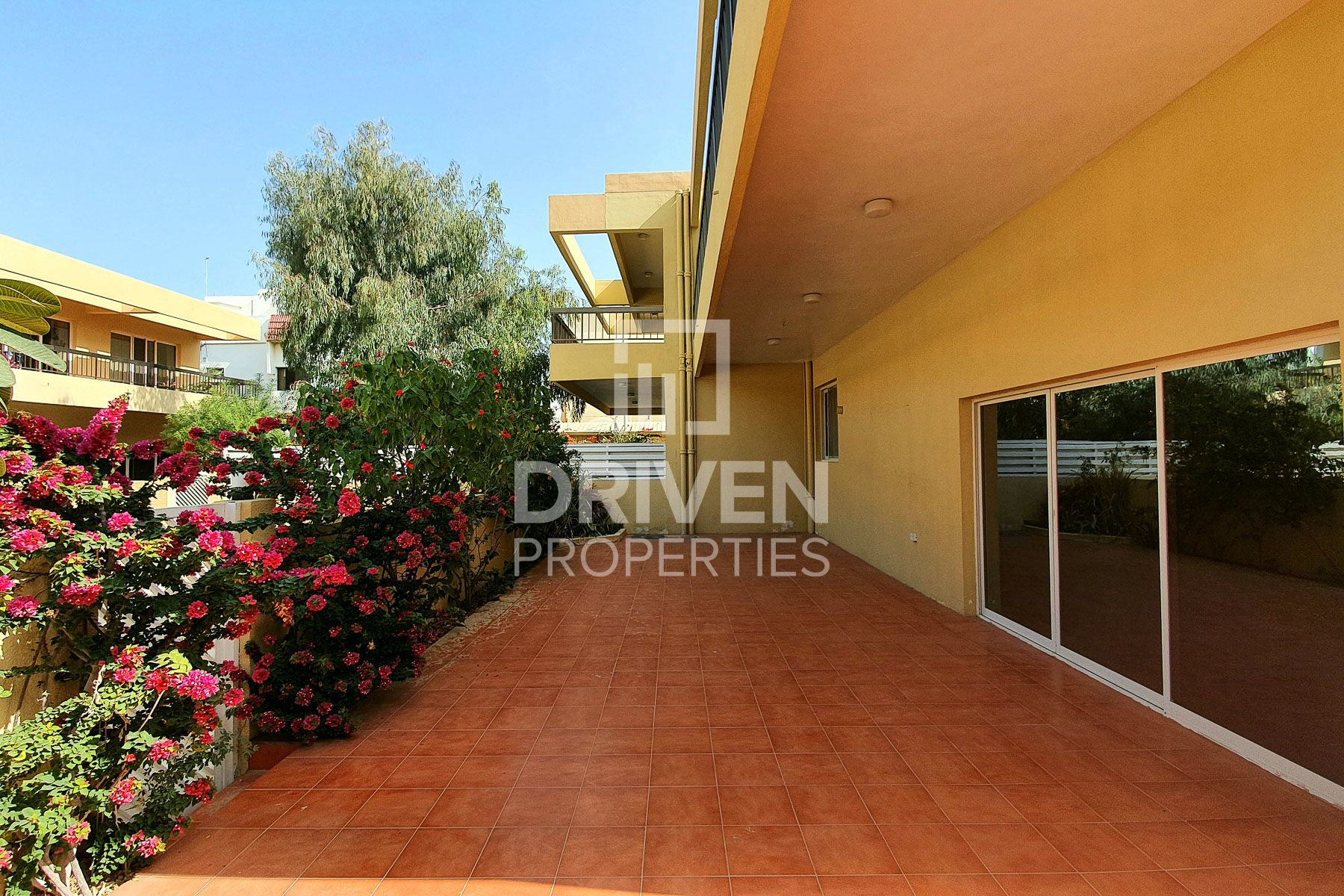Beach Access | Pool View | Excellent Villa