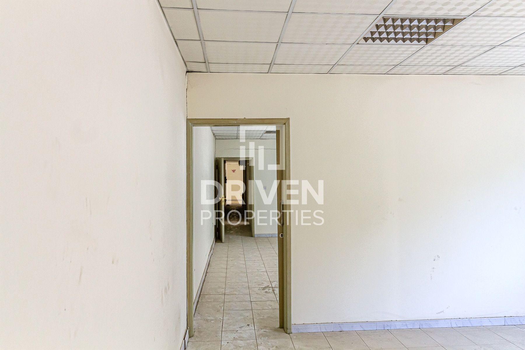 Warehouse for Sale in Jebel Ali Freezone - Jebel Ali