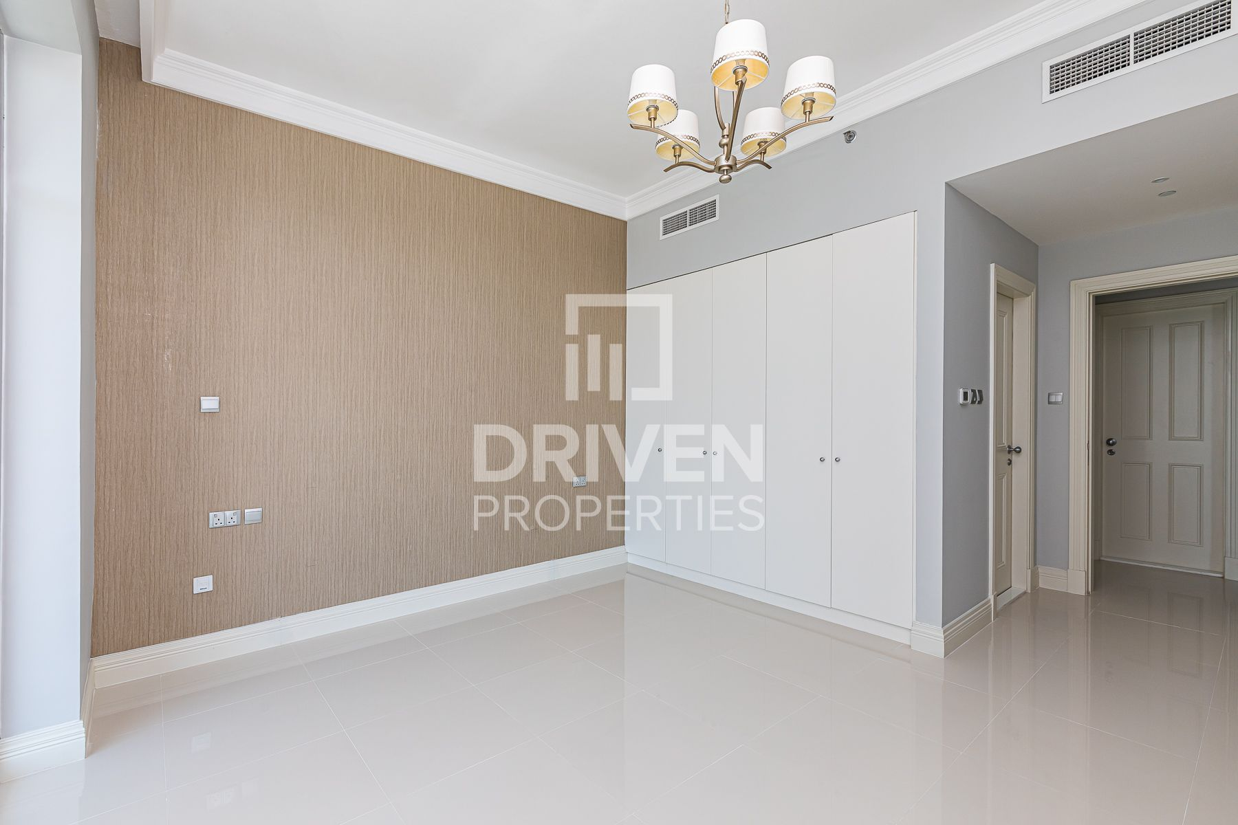 Prime location | Modern and Vibrant 1Bed
