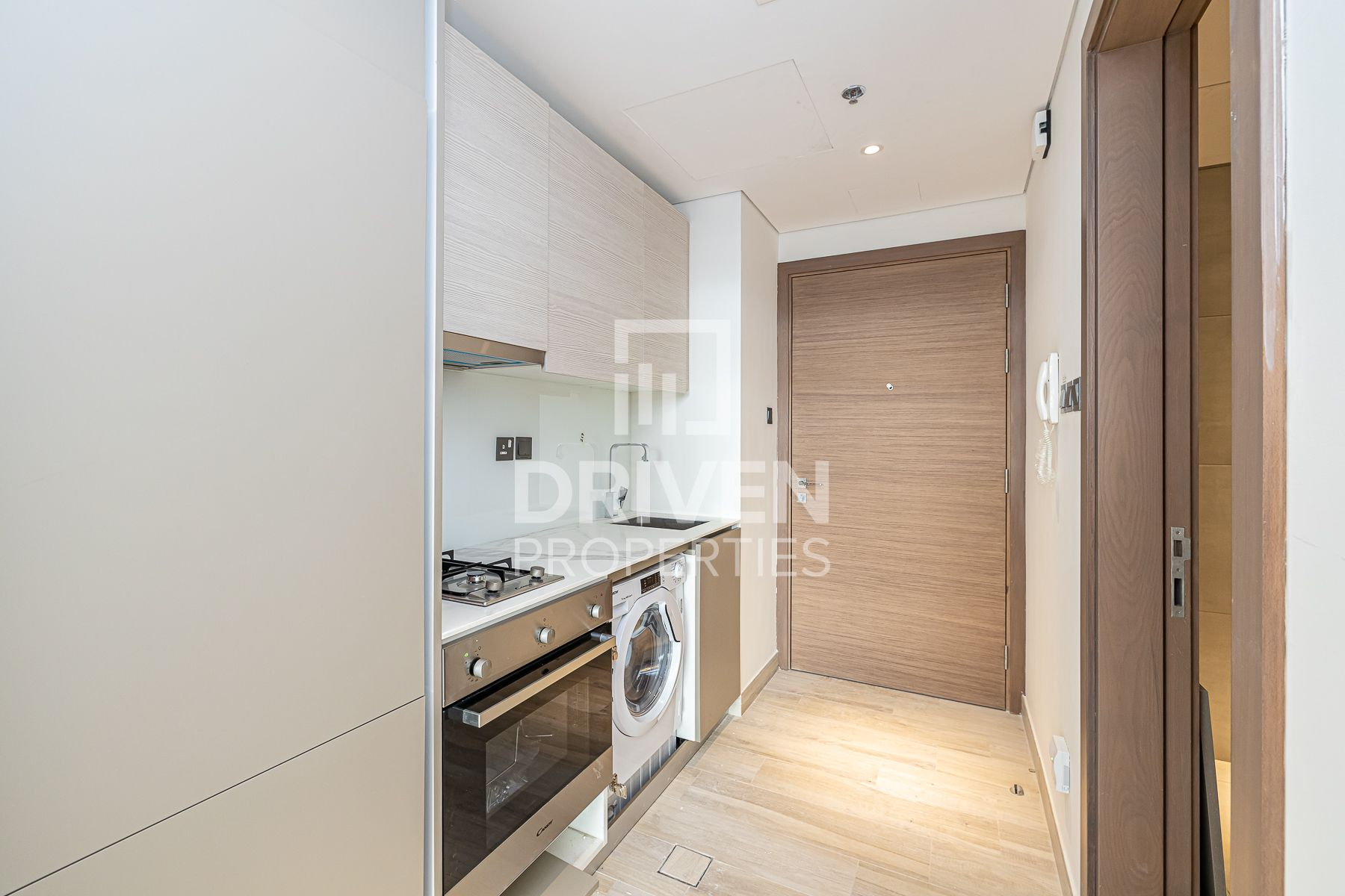 Studio for Sale in Oxford Residence 2 - Jumeirah Village Circle