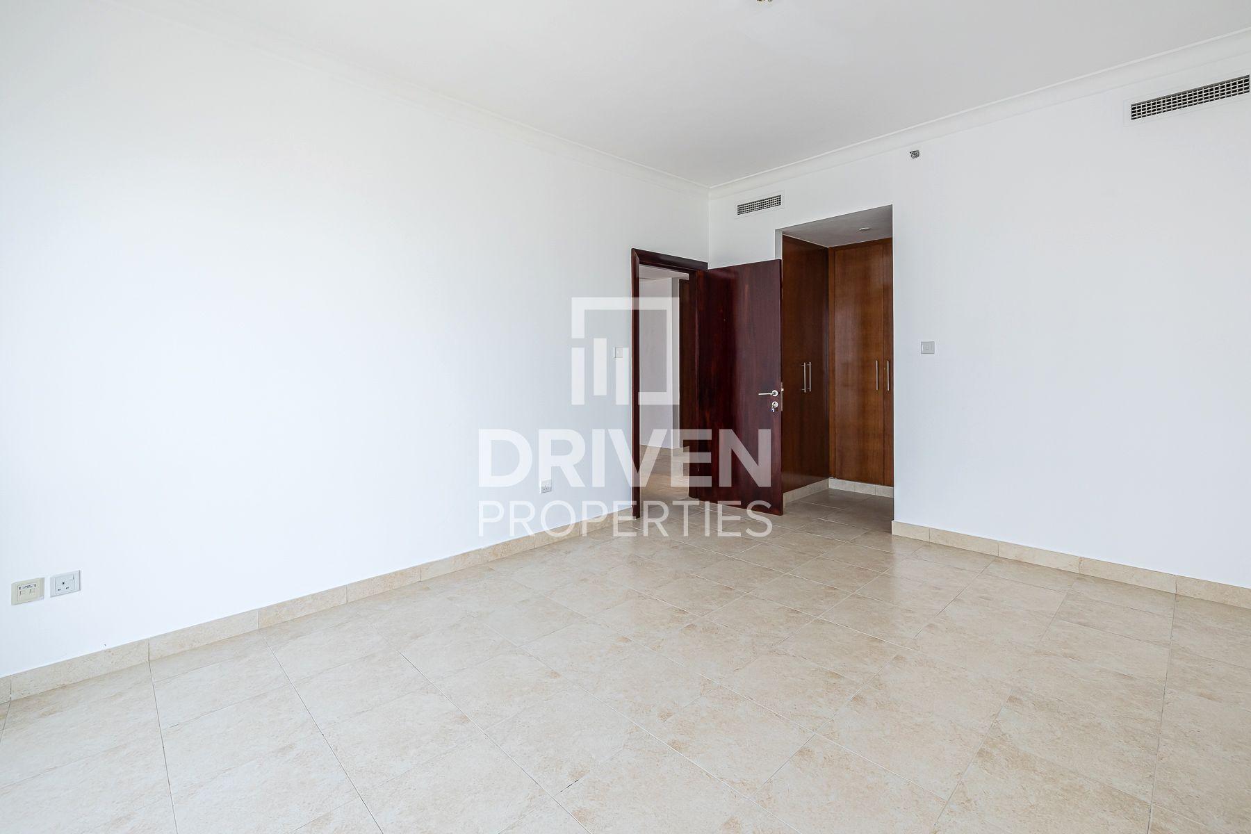 للبيع - شقة - فيروايز شرق - ذا فيوز
