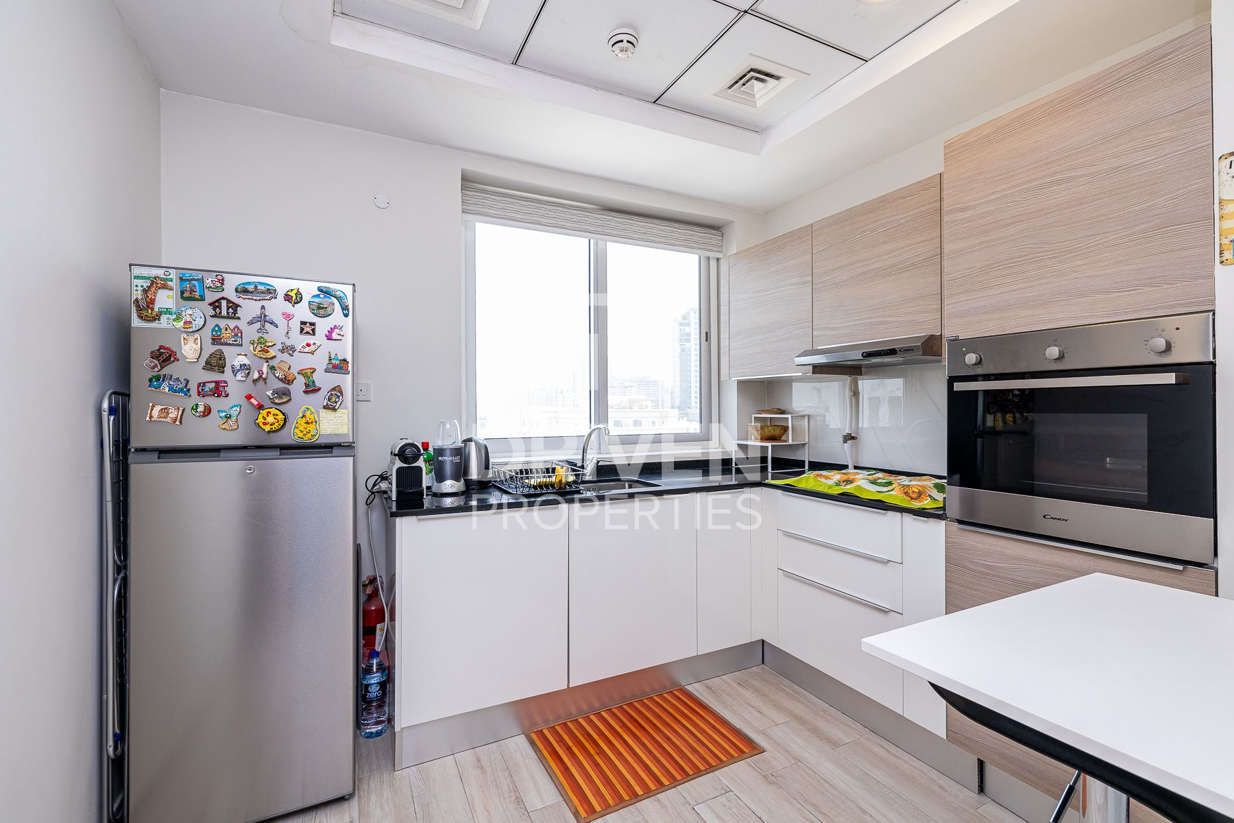 Apartment for Sale in Oxford Residence - Jumeirah Village Circle