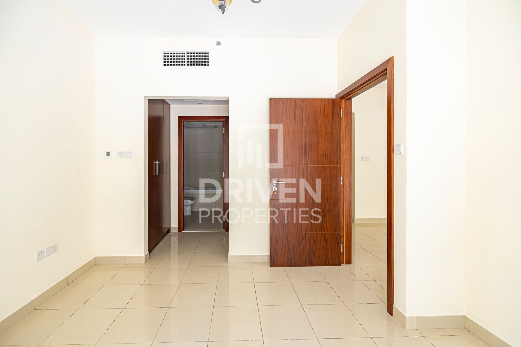 Apartment for Rent in Standpoint Tower 2 - Downtown Dubai