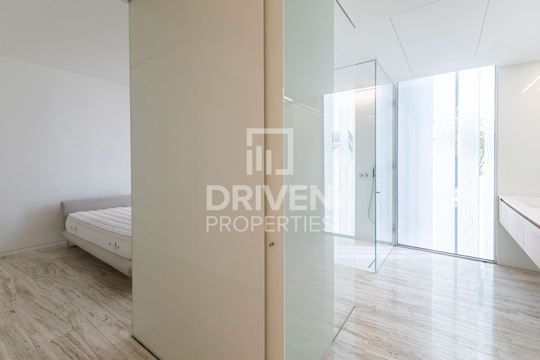Apartment for Sale in Muraba Residence - Palm Jumeirah