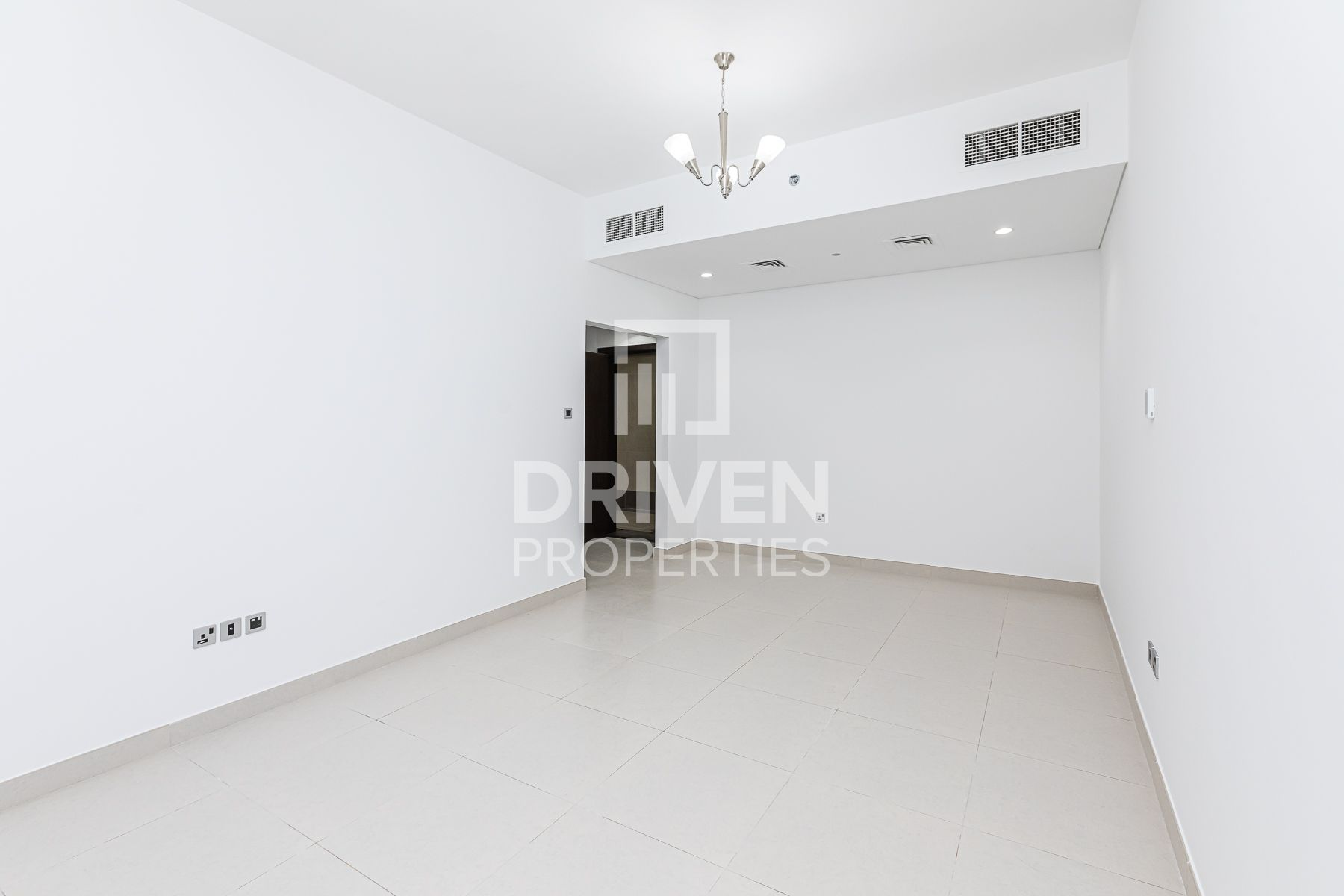 Brand New | Close to metro | Flex payments