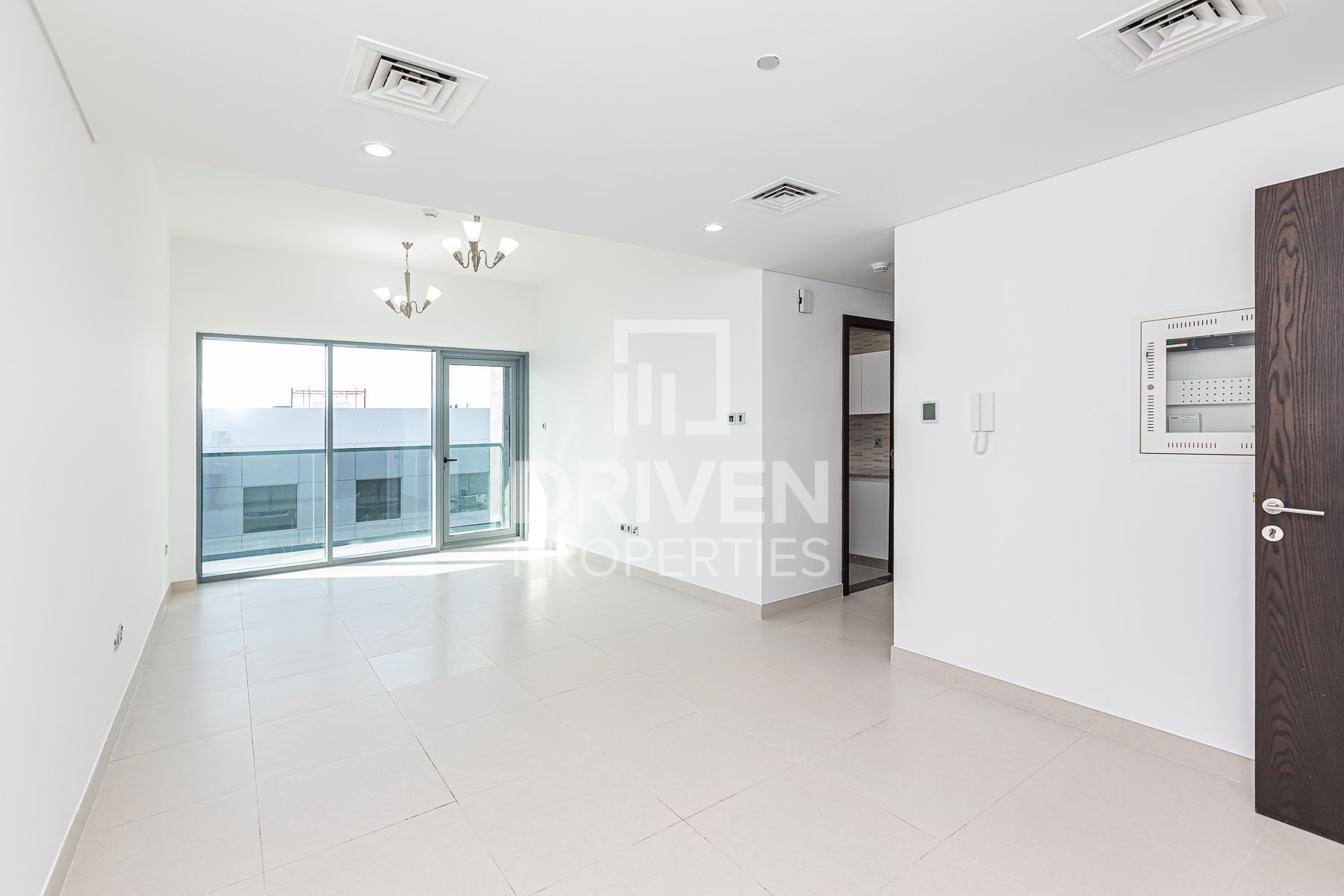 1,414 قدم مربع  شقة - للايجار - السطوة