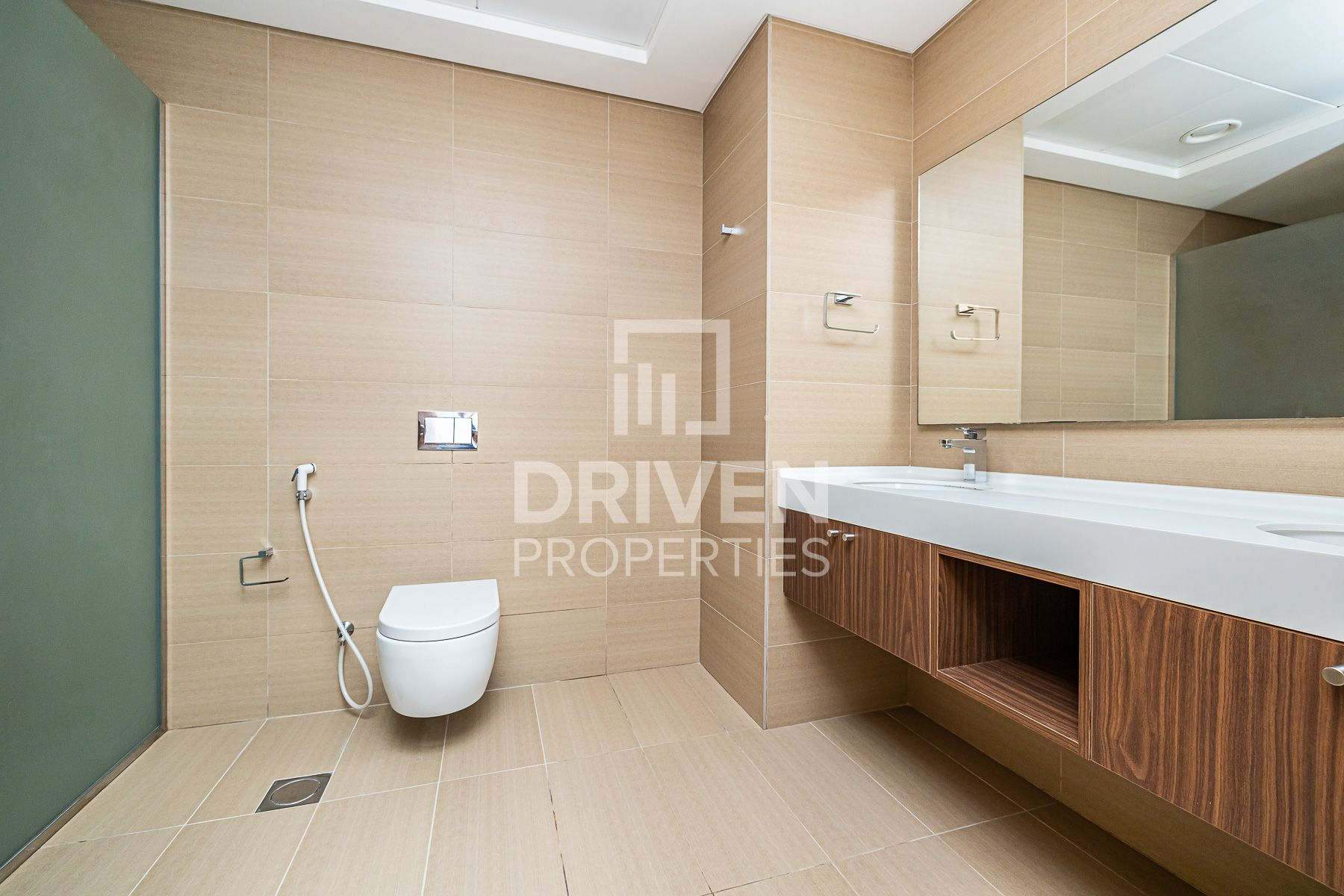 Apartment for Rent in Mar Residences - Jumeirah Village Circle