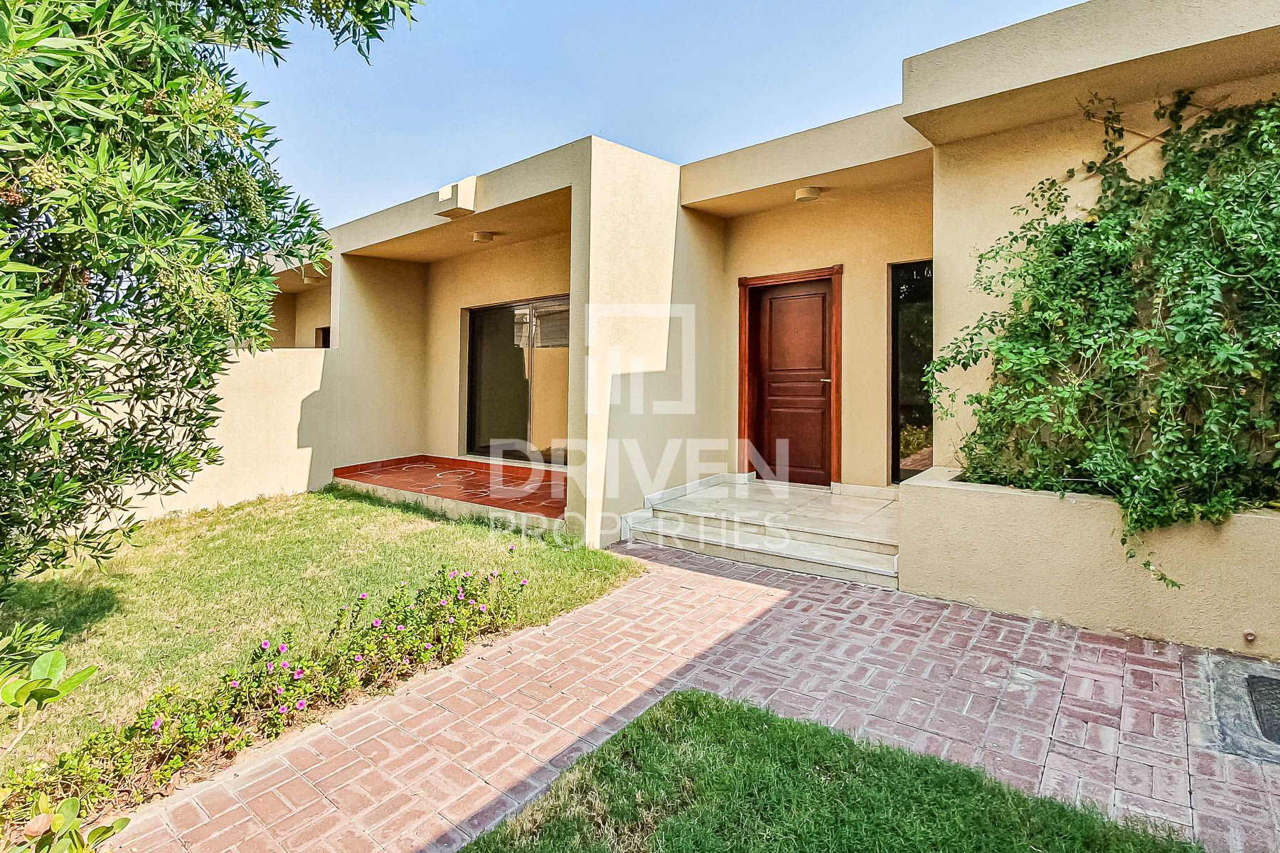 Amazing | Well-managed 3 Bedroom Bungalow