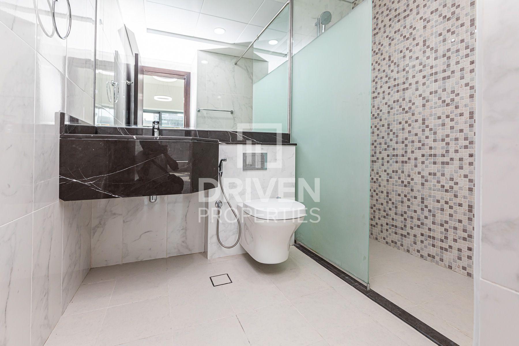 Apartment for Rent in Adaire 2 - Al Satwa