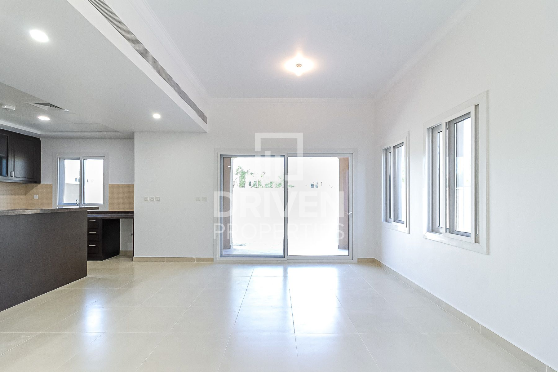 Townhouse for Rent in Casa Dora - Serena