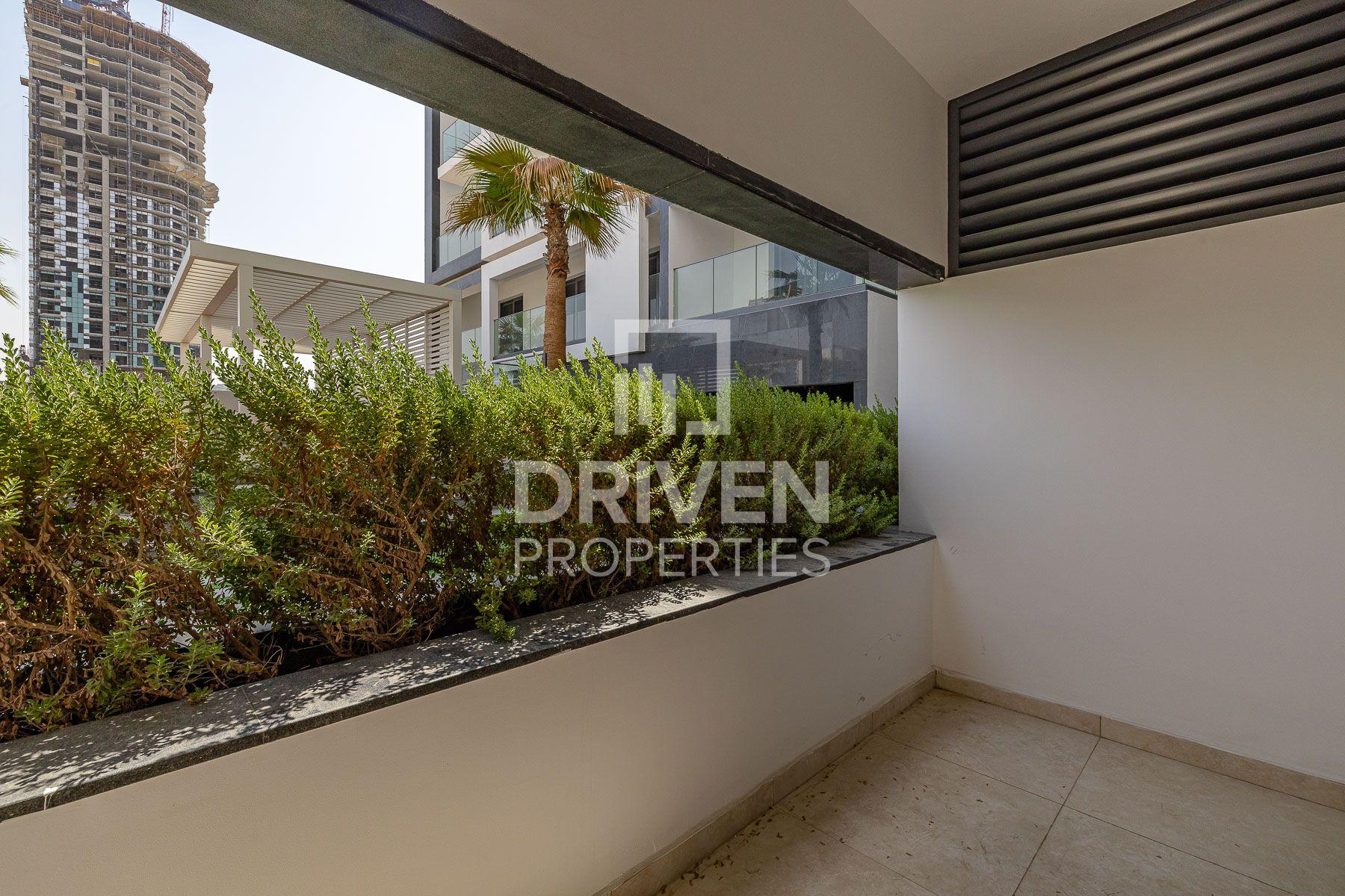 Studio for Rent in Taraf 1 Residence - Jumeirah Village Circle