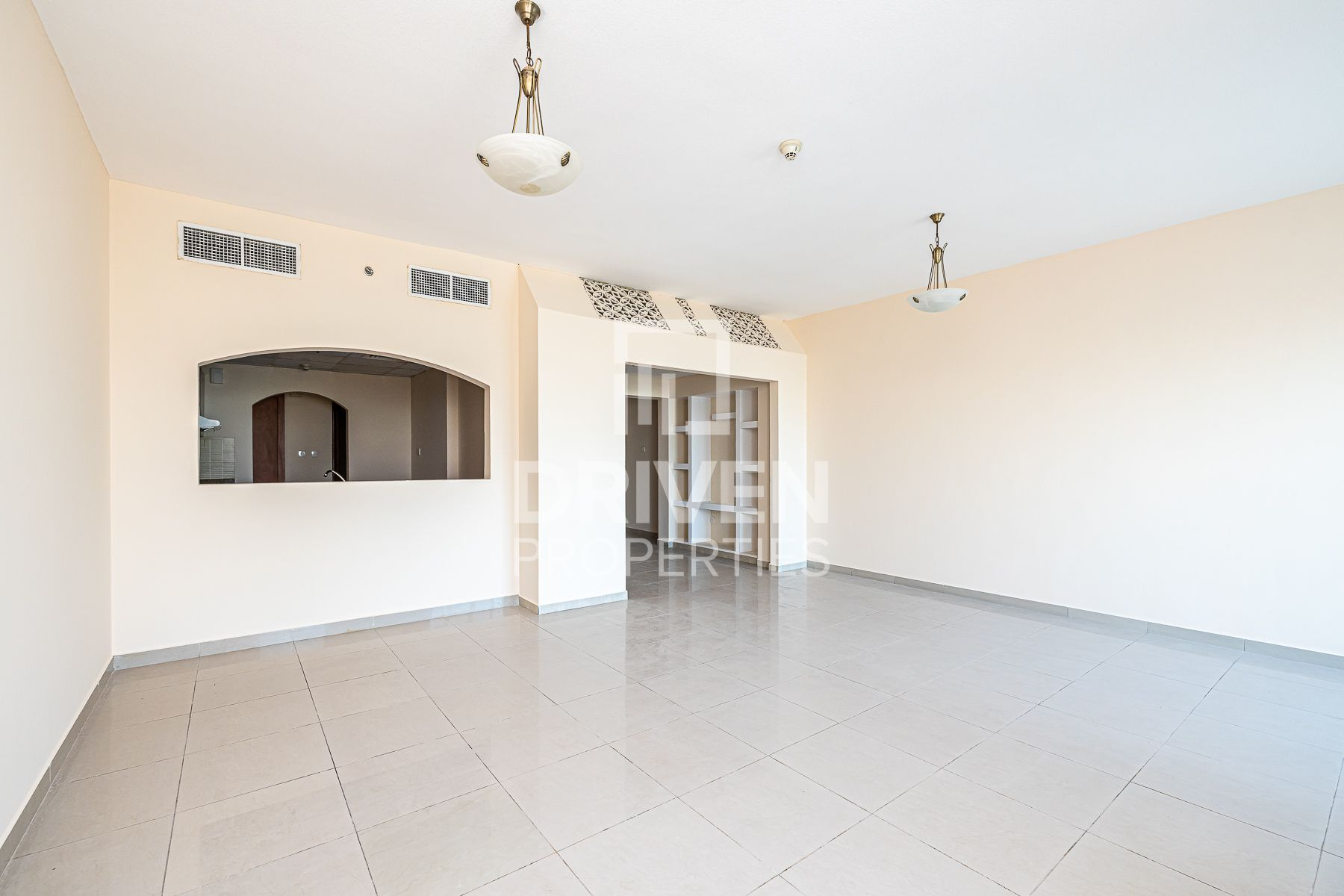 High Floor | Maids Room|Affordable price