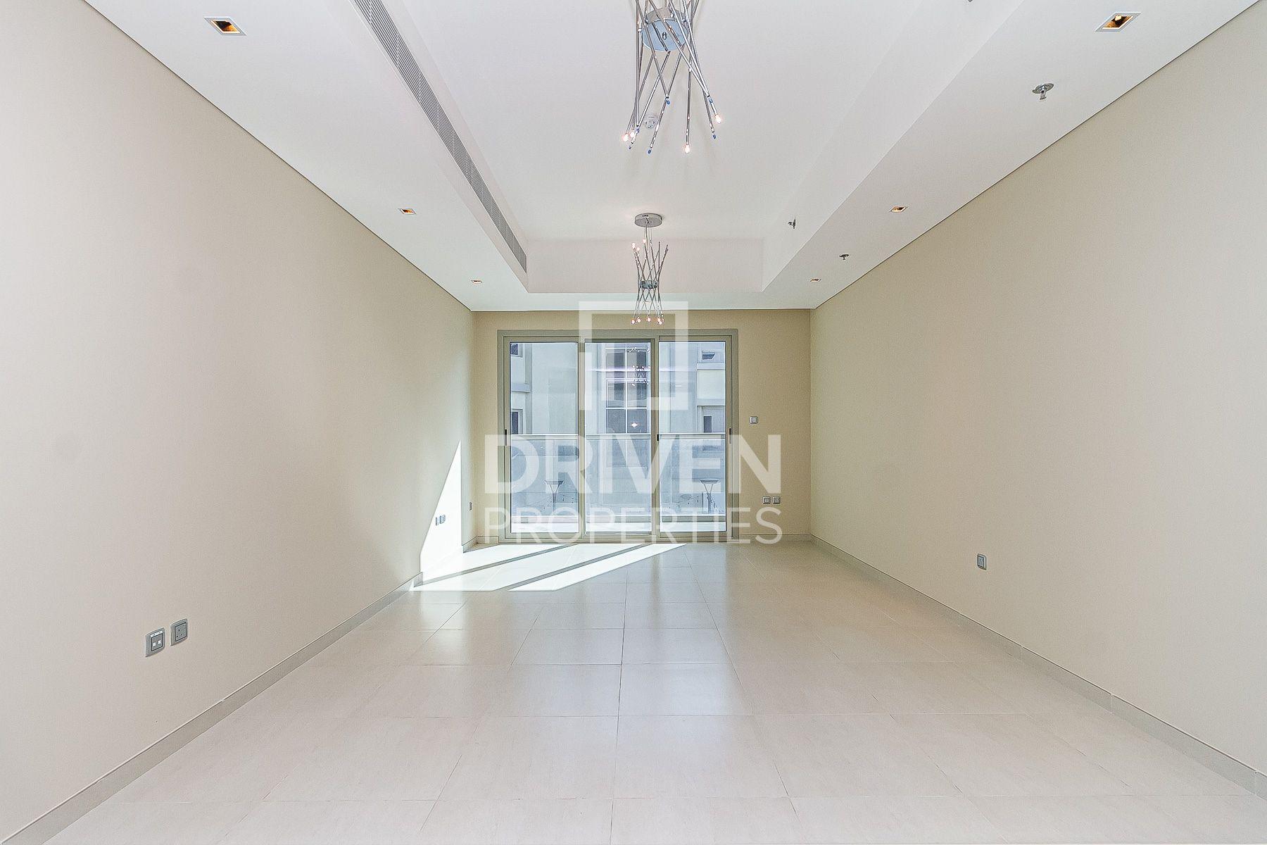 1,238 قدم مربع  شقة - للايجار - أم الشيف