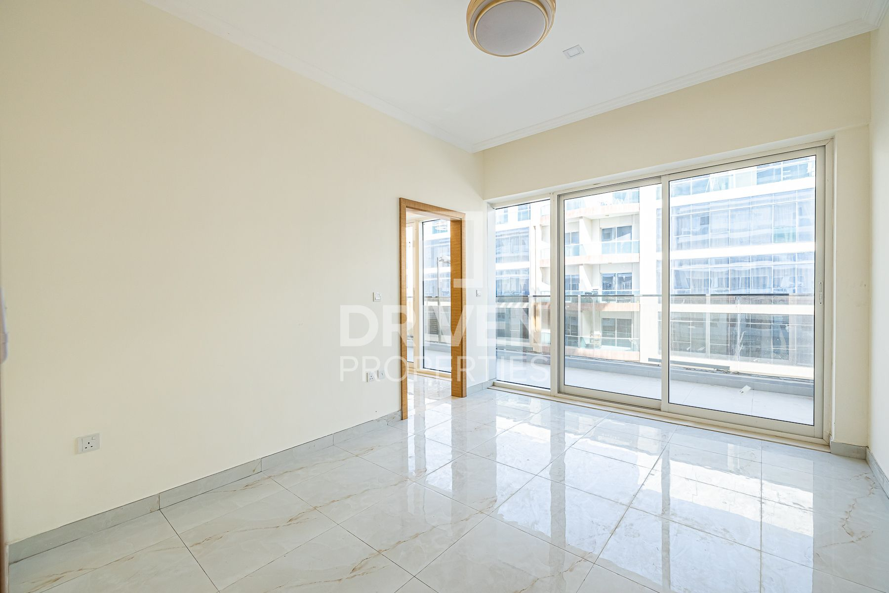 Apartment for Sale in Dar Al Jawhara - Jumeirah Village Circle