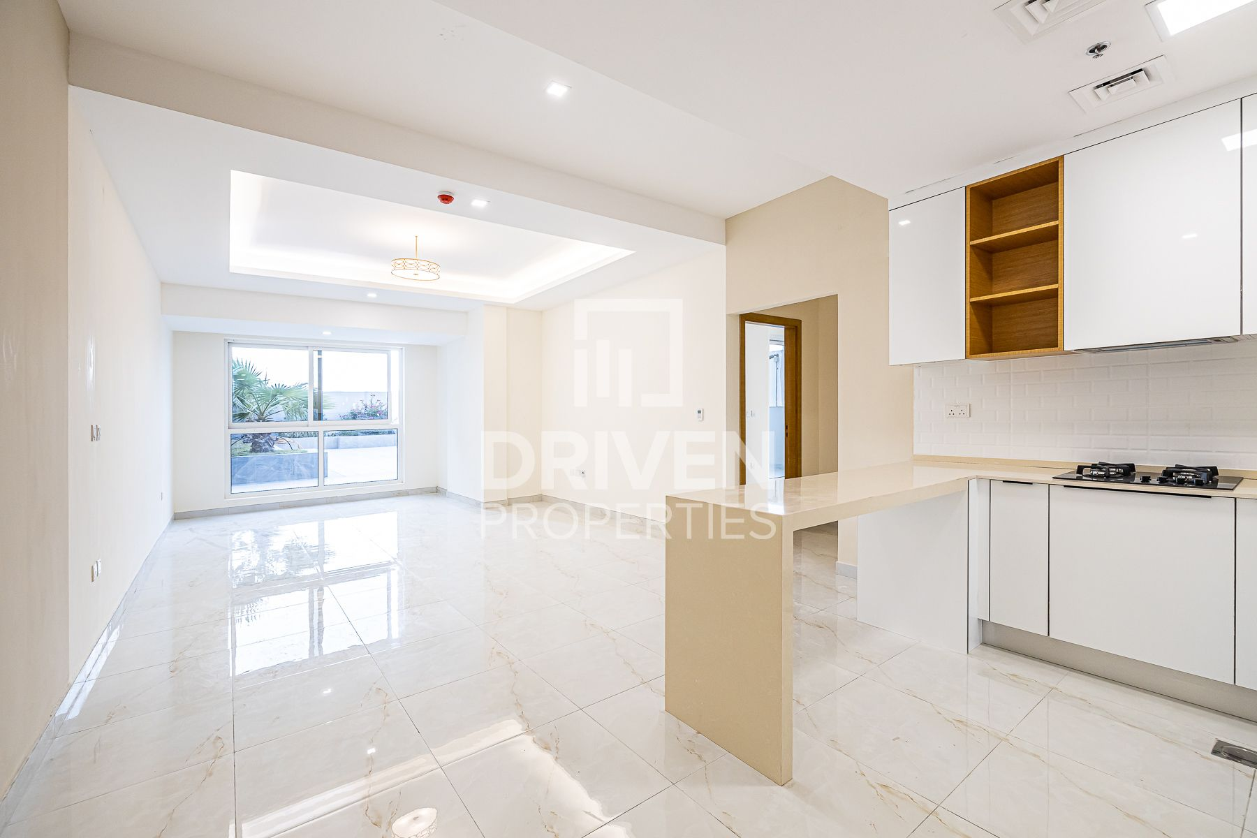 Lovely and Affordable price 2 Bed Apartment