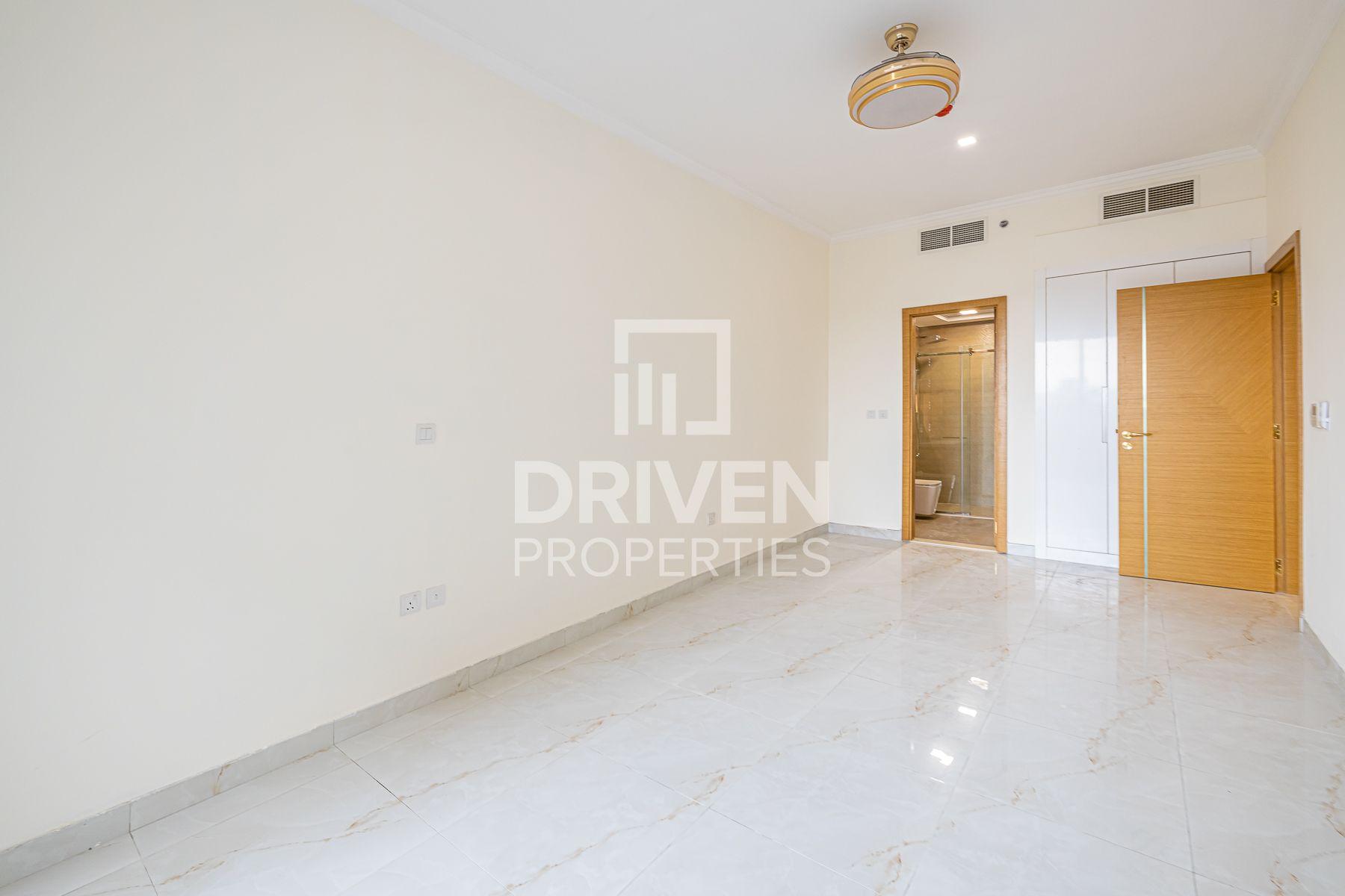 Apartment for Sale in Dar Al Jawhara - Jumeirah Village Circle