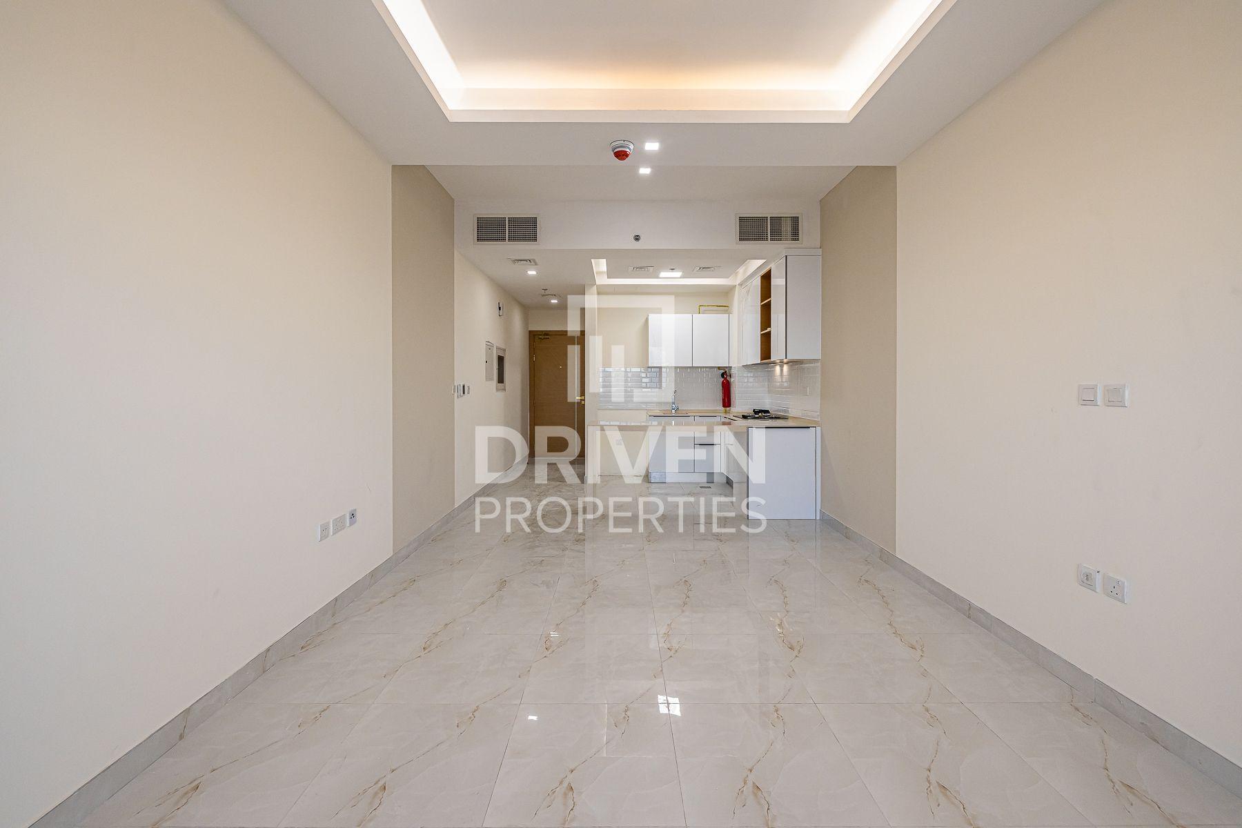 Studio for Sale in Dar Al Jawhara - Jumeirah Village Circle