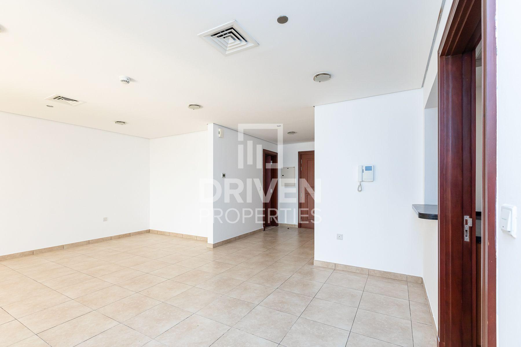 Apartment for Sale in Mediterranean - Dubai Sports City