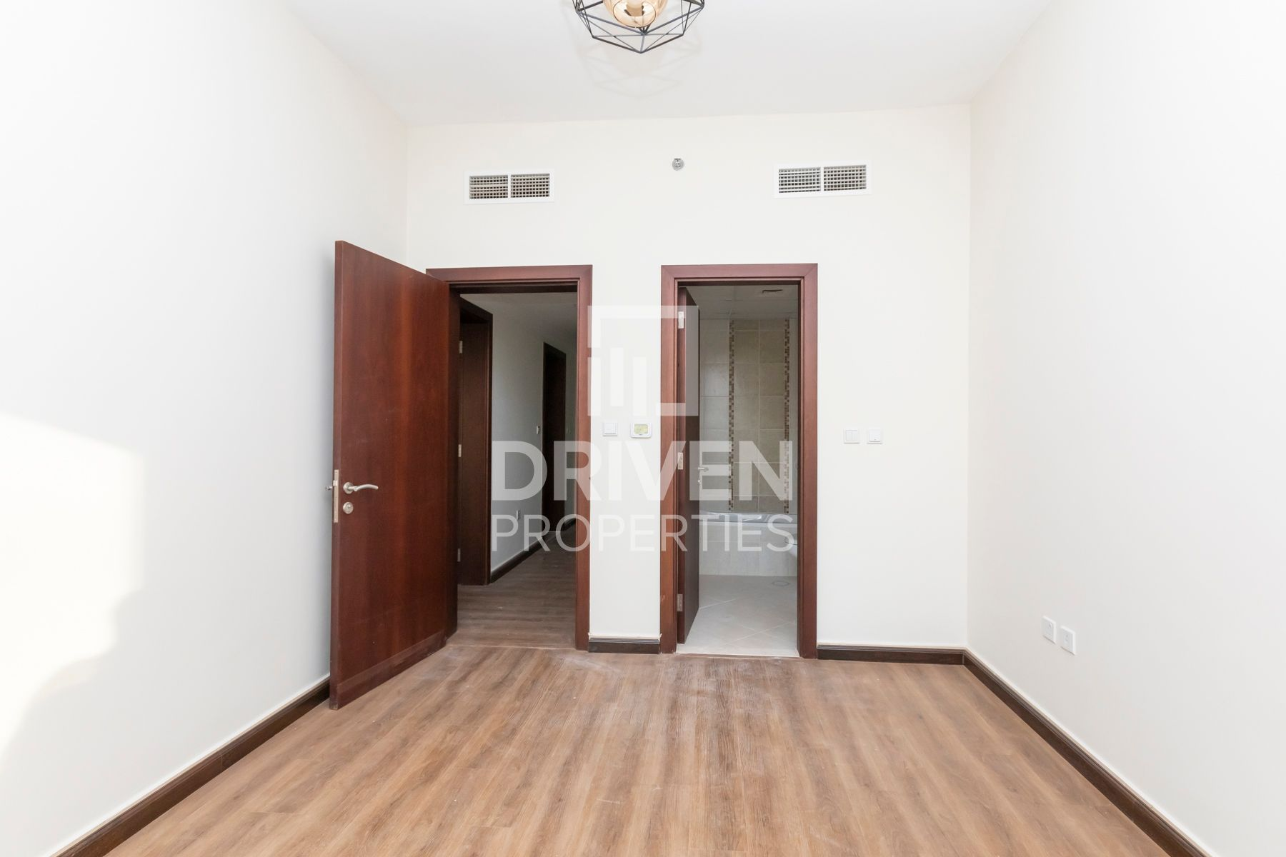 Apartment for Sale in Global Golf Residences 2 - Dubai Sports City