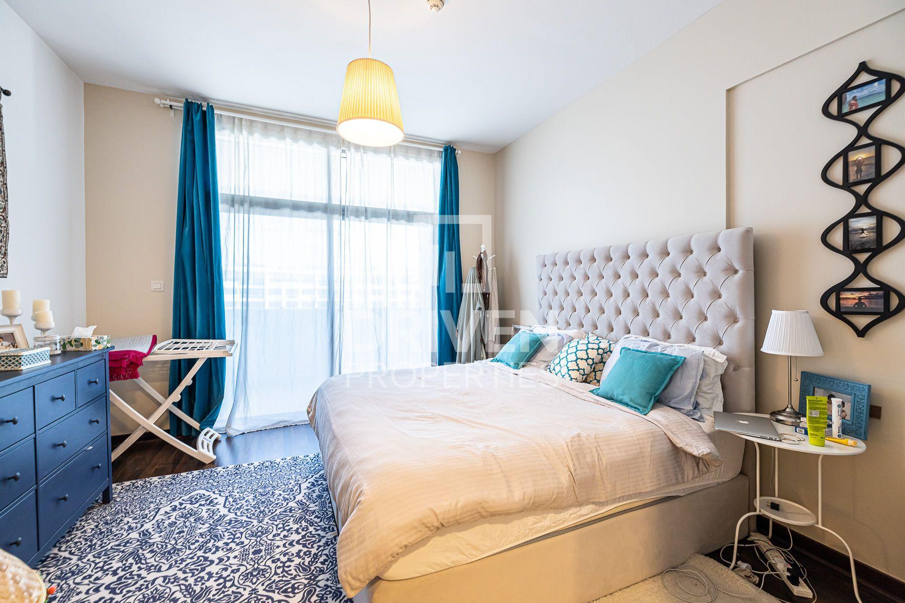 Duplex for Sale in Villa Pera - Jumeirah Village Circle